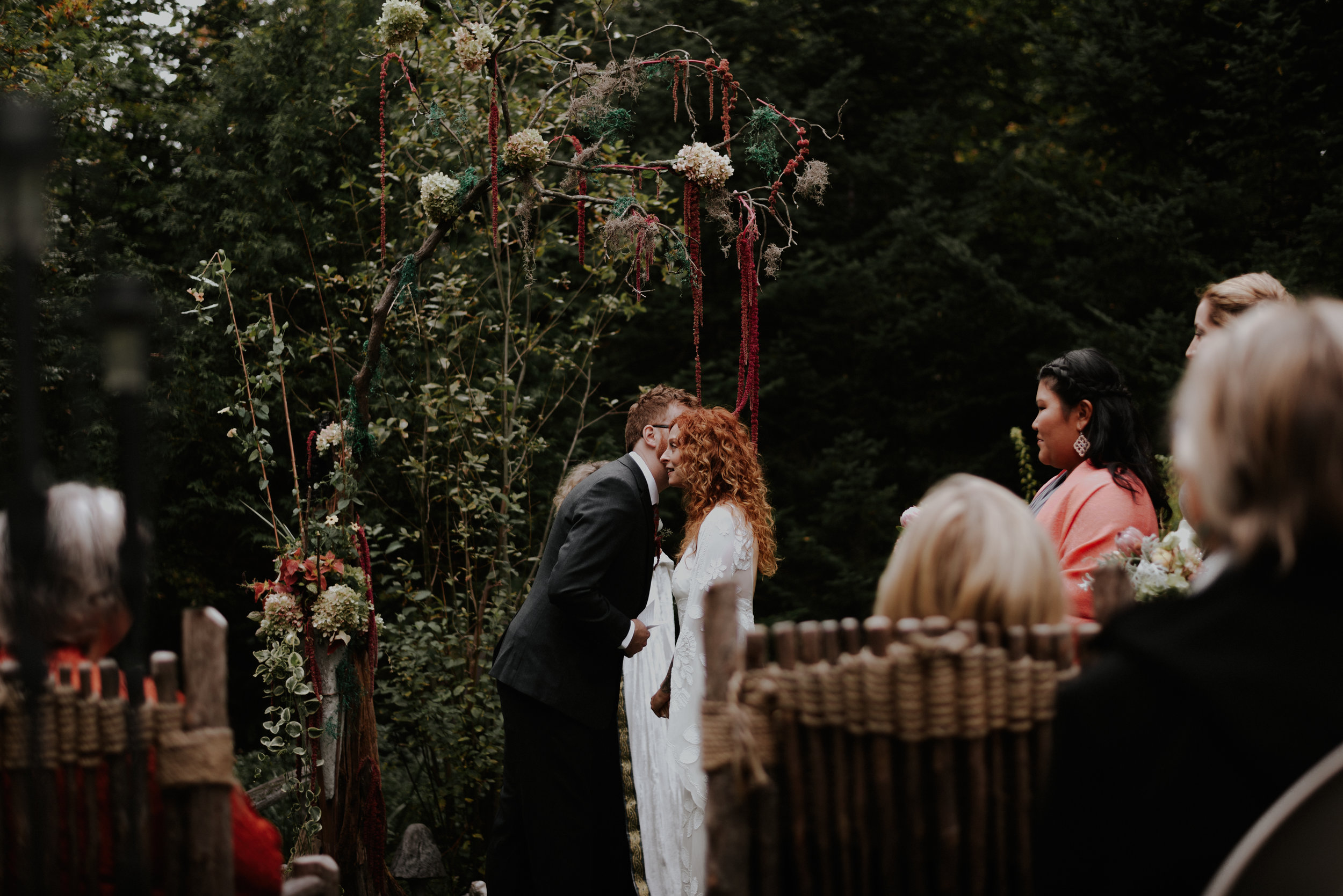 wildsoulsstudio-woodland-intimate-garden-newengland-wedding-lake willoughby-88.jpg