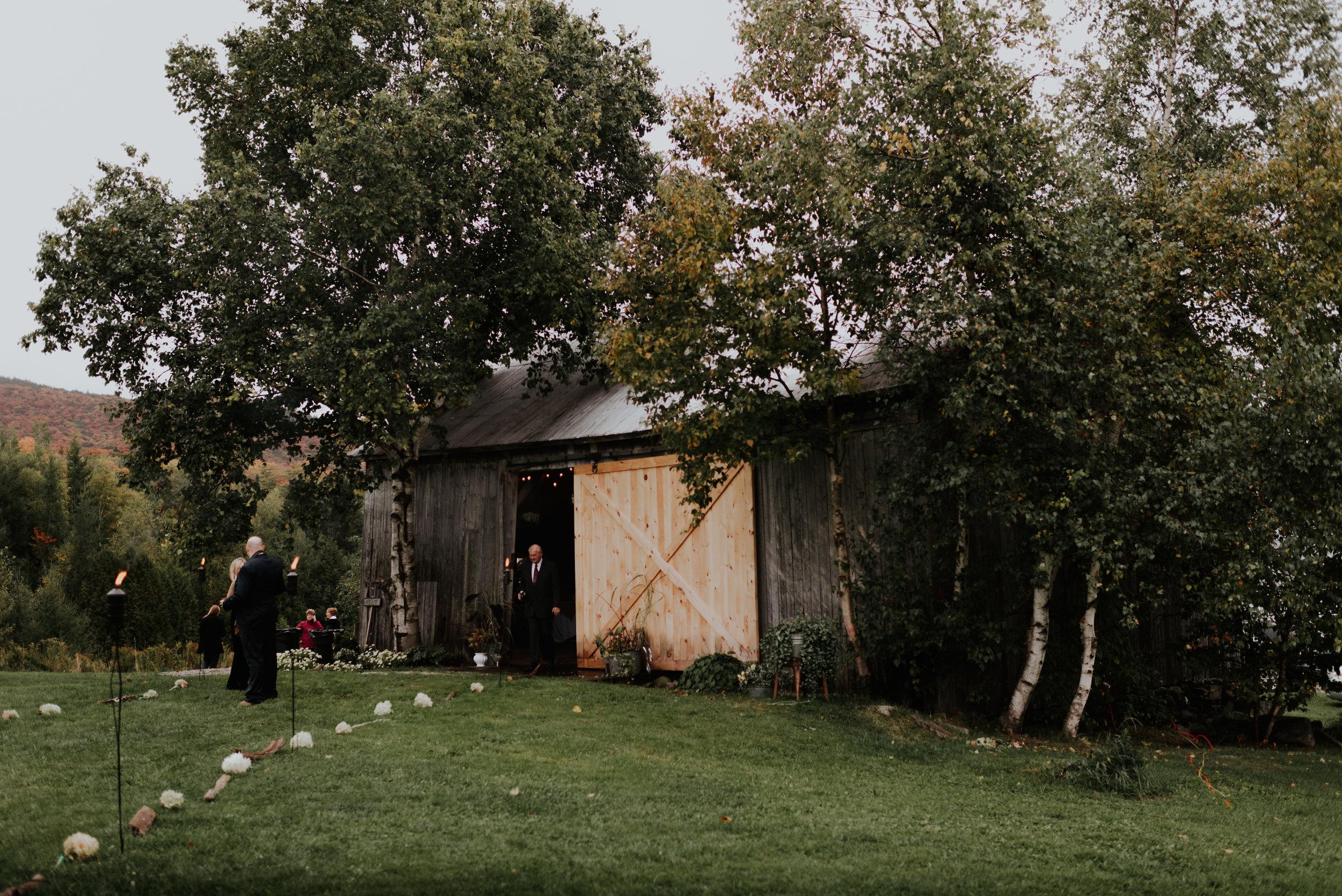 wildsoulsstudio-woodland-intimate-newengland-wedding-lake willoughby-dt-45.jpg