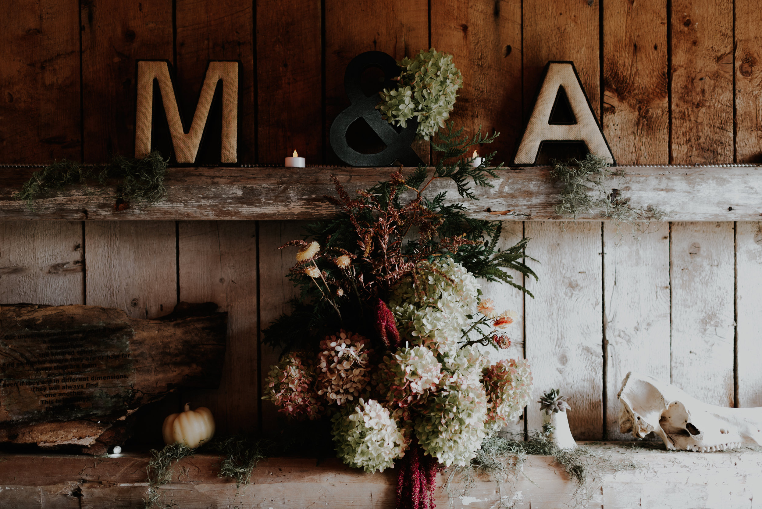 wildsoulsstudio-intimate woodland wedding-the little farm at willoughby-dt-18.jpg