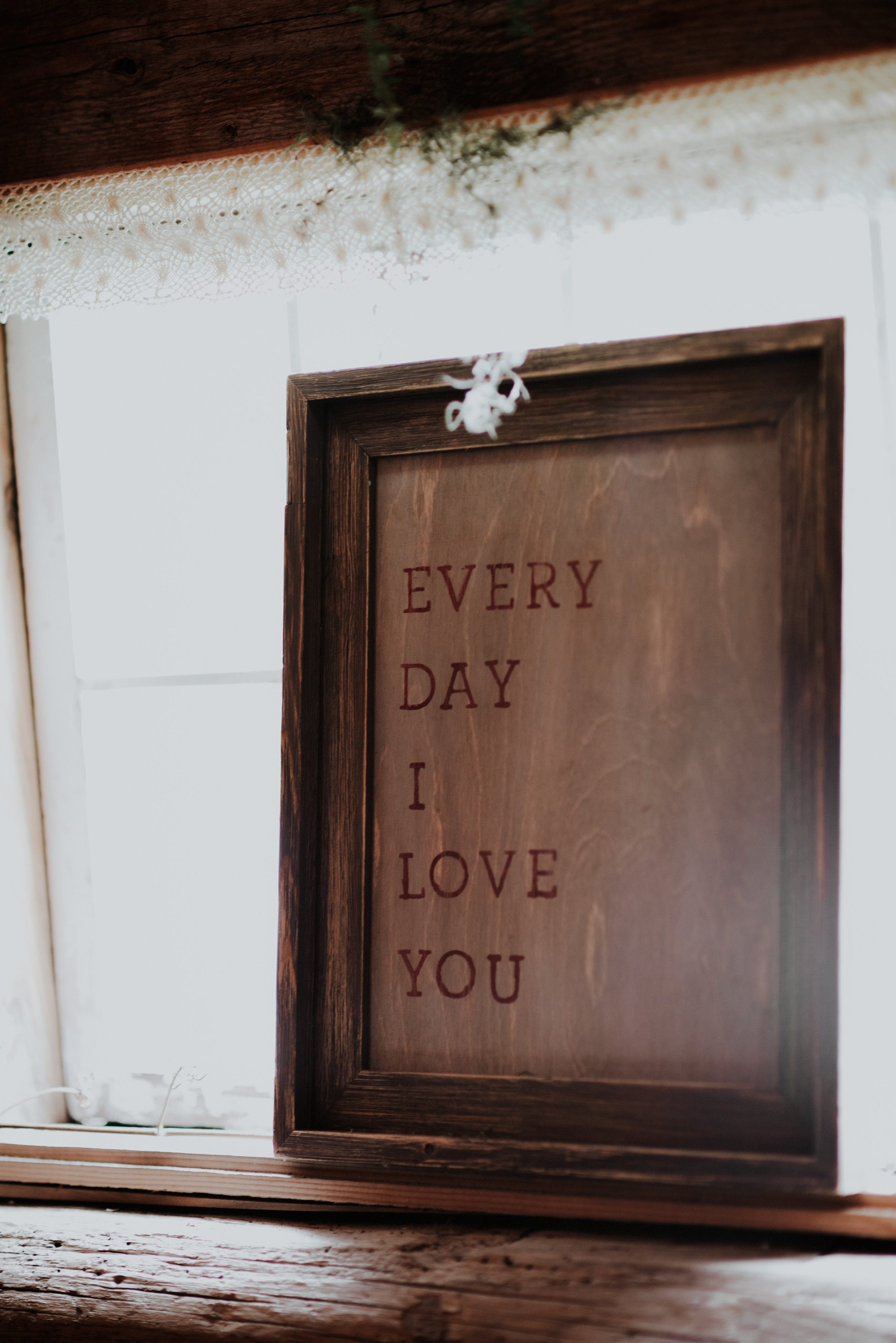 wildsoulsstudio-intimate woodland wedding-the little farm at willoughby-dt-61.jpg