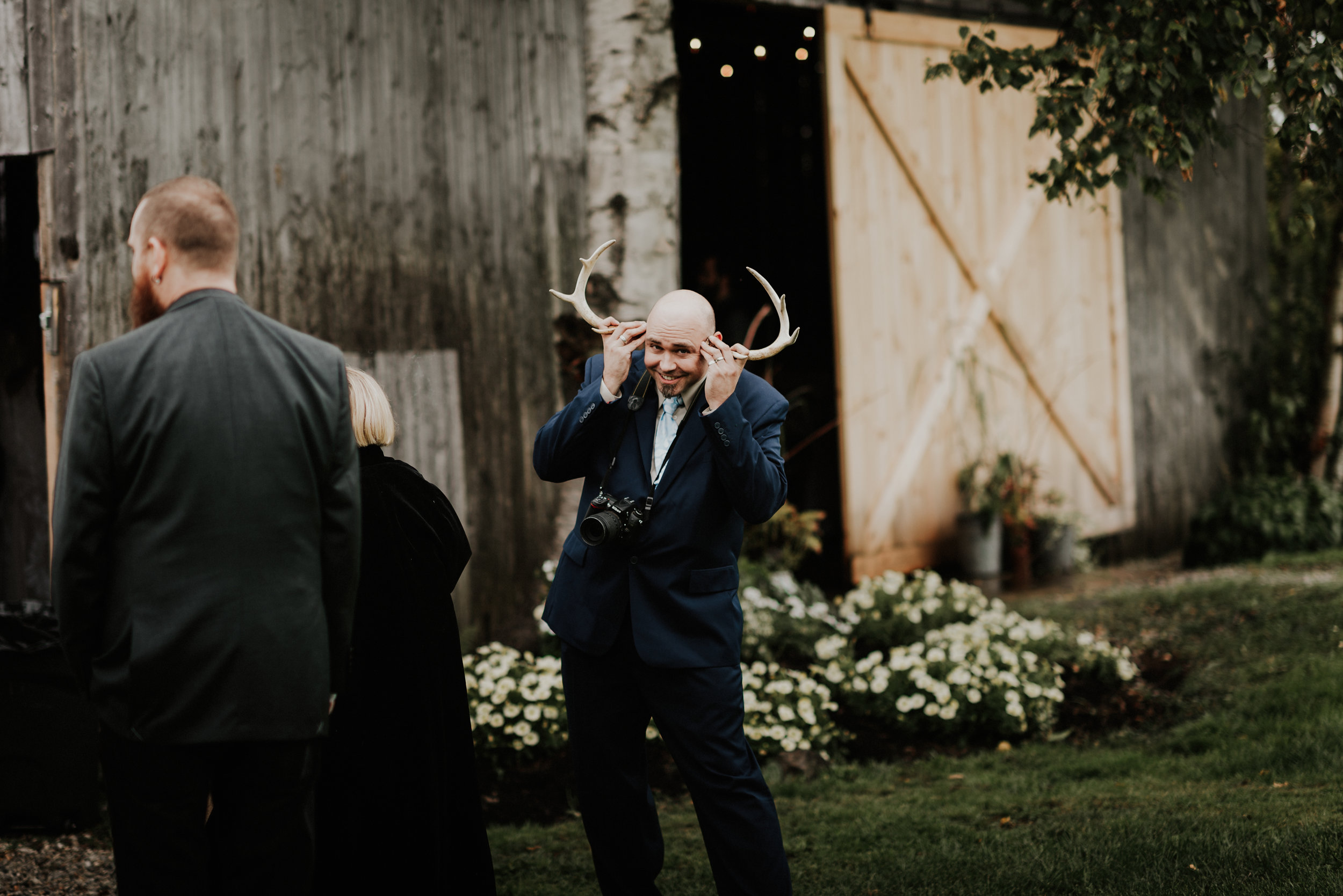 wildsoulsstudio-intimate woodland wedding-the little farm at willoughby-ca-36.jpg