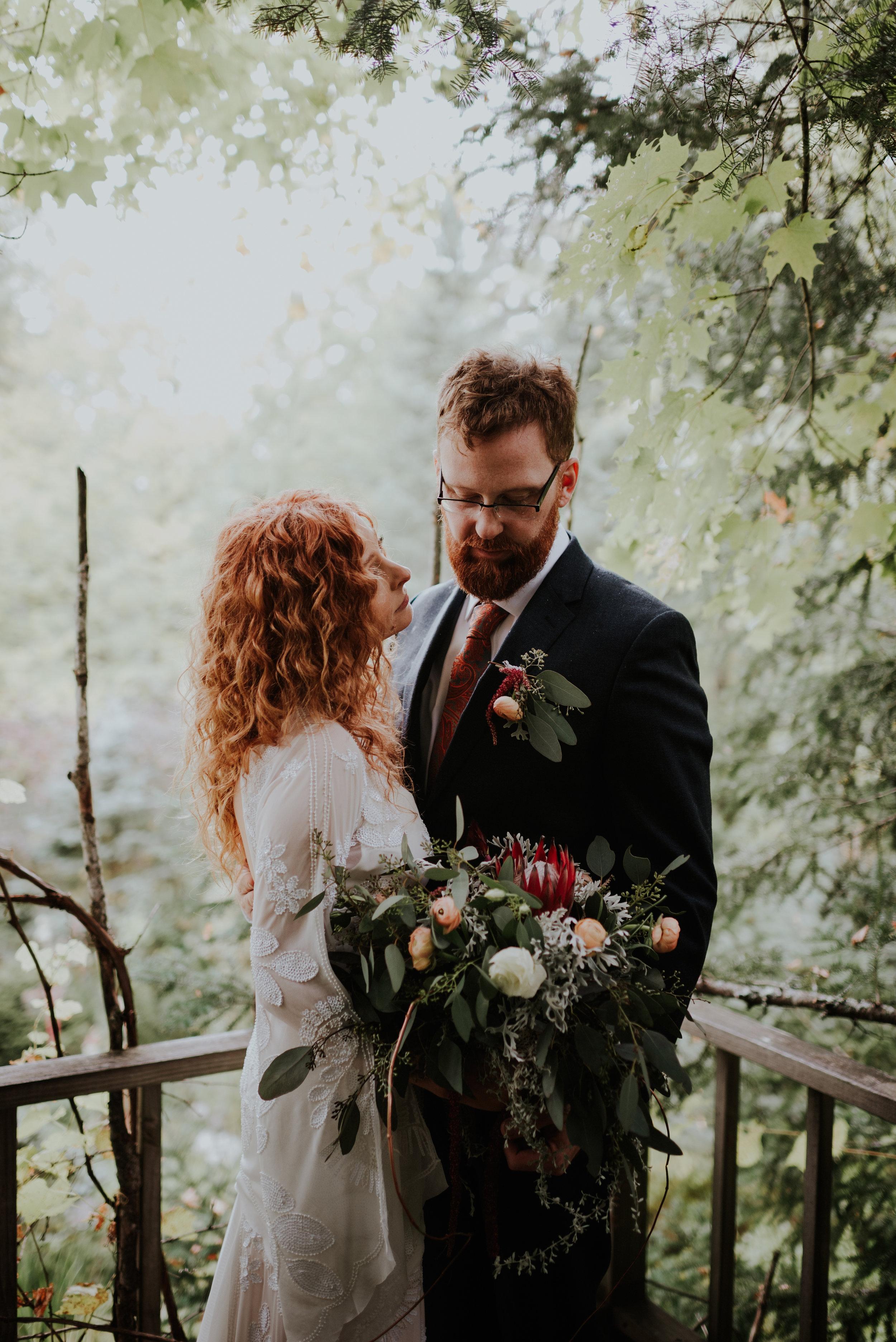 wildsoulsstudio-woodland-intimate-newengland-wedding-lake willoughby-p-103.jpg