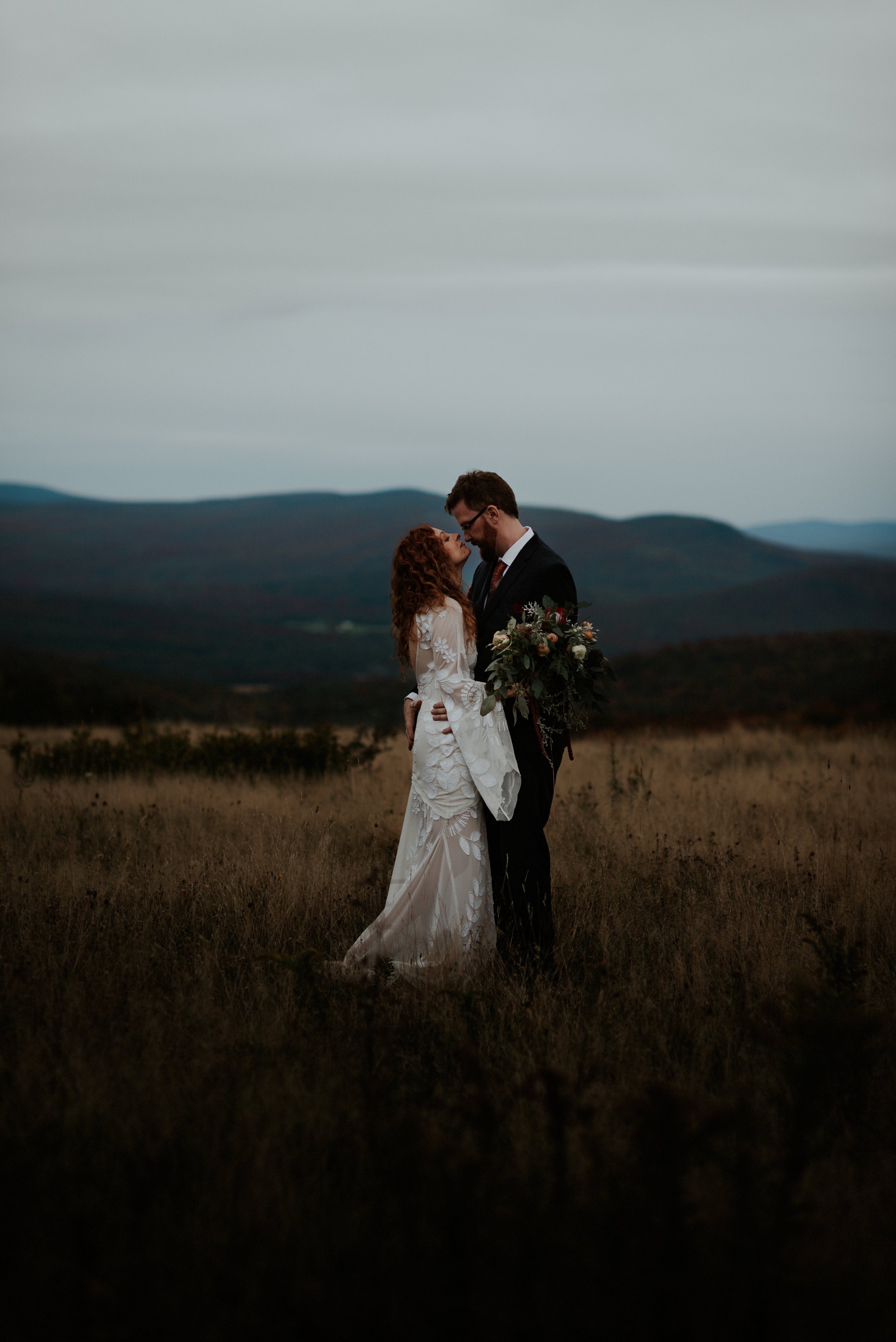 wildsoulsstudio-intimate woodland-mountain wedding-the little farm at willoughby-p-67.jpg