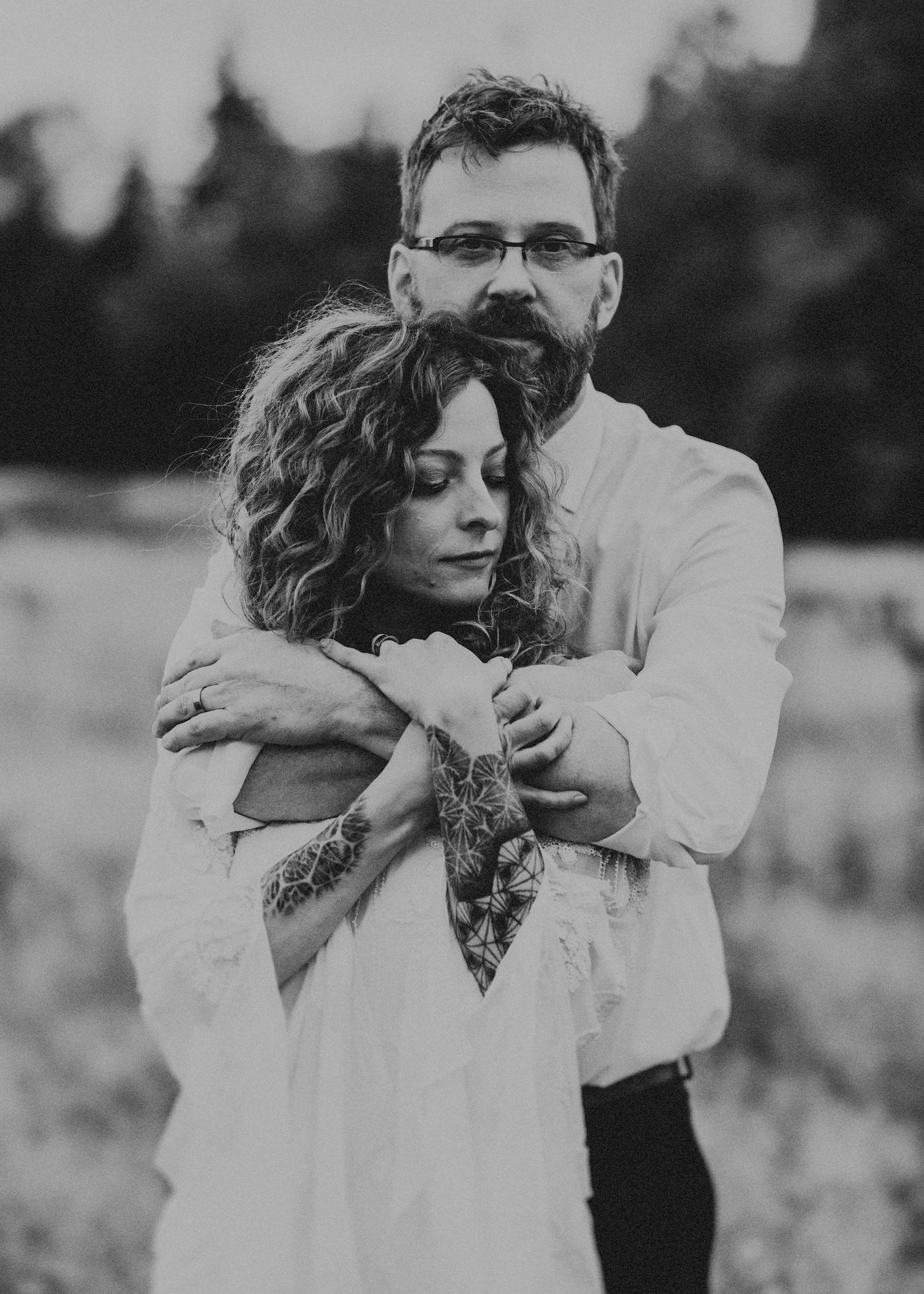 wildsoulsstudio-intimate woodland wedding-the little farm at willoughby-p-36.jpg