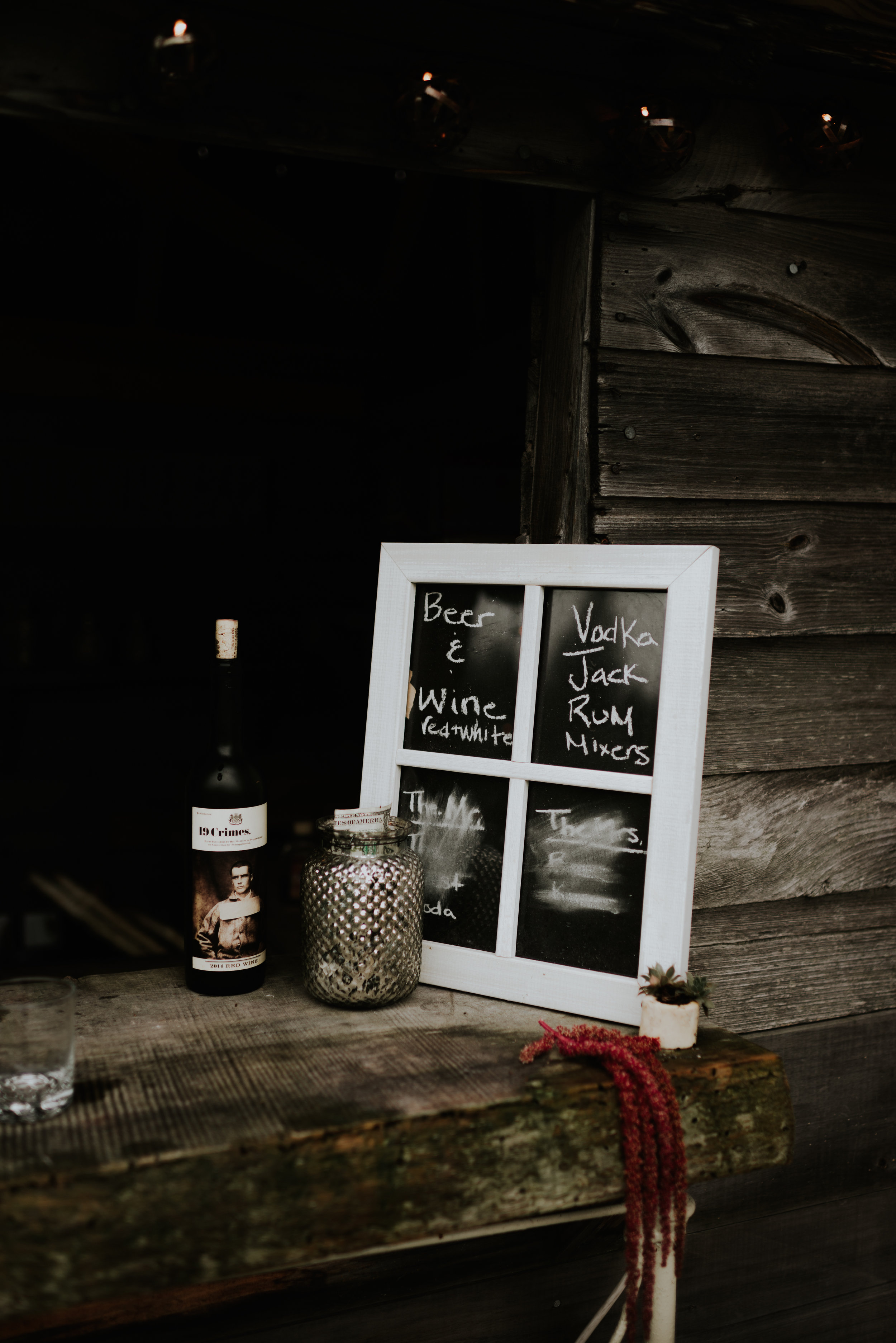 wildsoulsstudio-intimate woodland wedding-the little farm at willoughby-dt-53.jpg