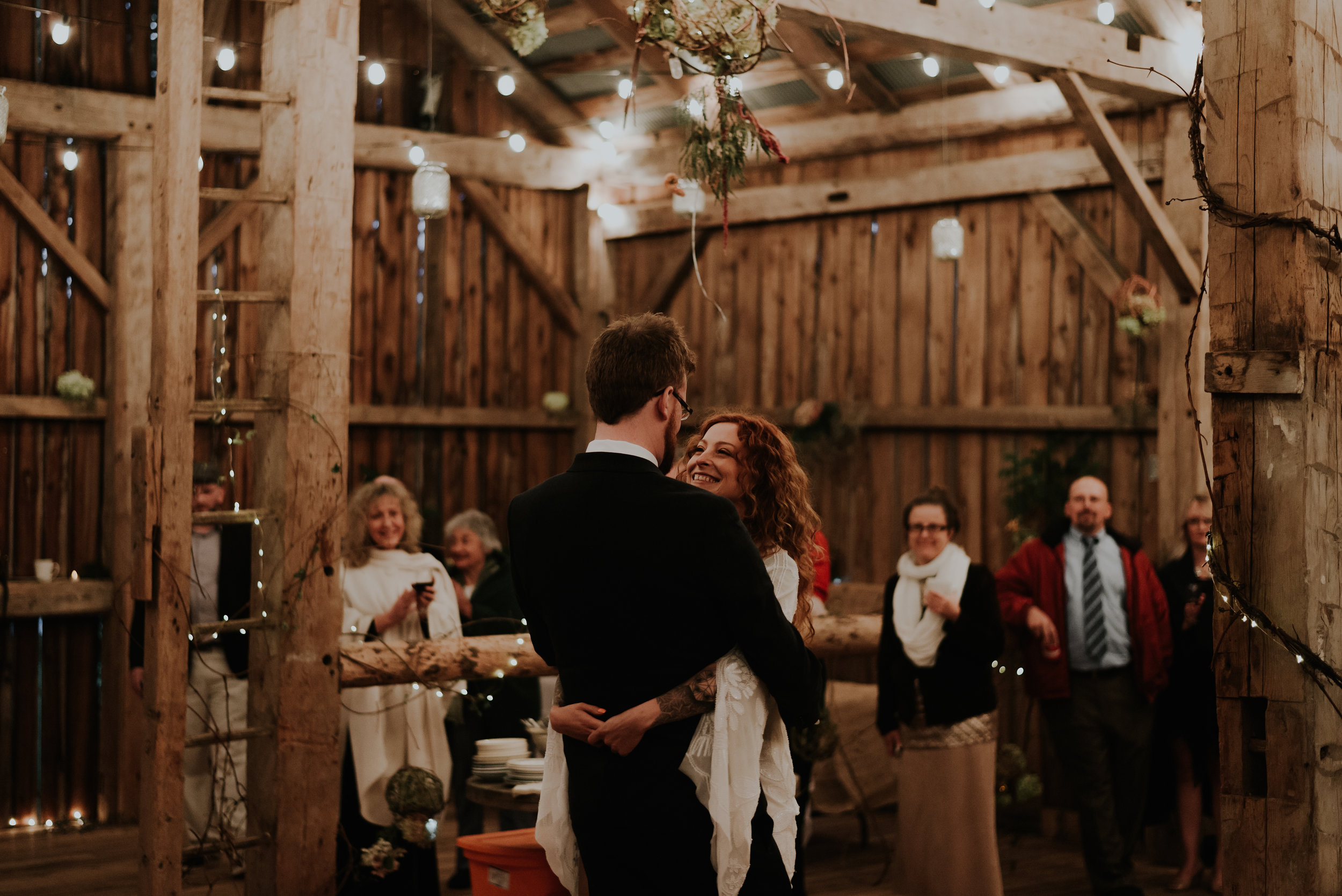 wildsoulsstudio-intimate woodland wedding-the little farm at willoughby-r-fd-22.jpg
