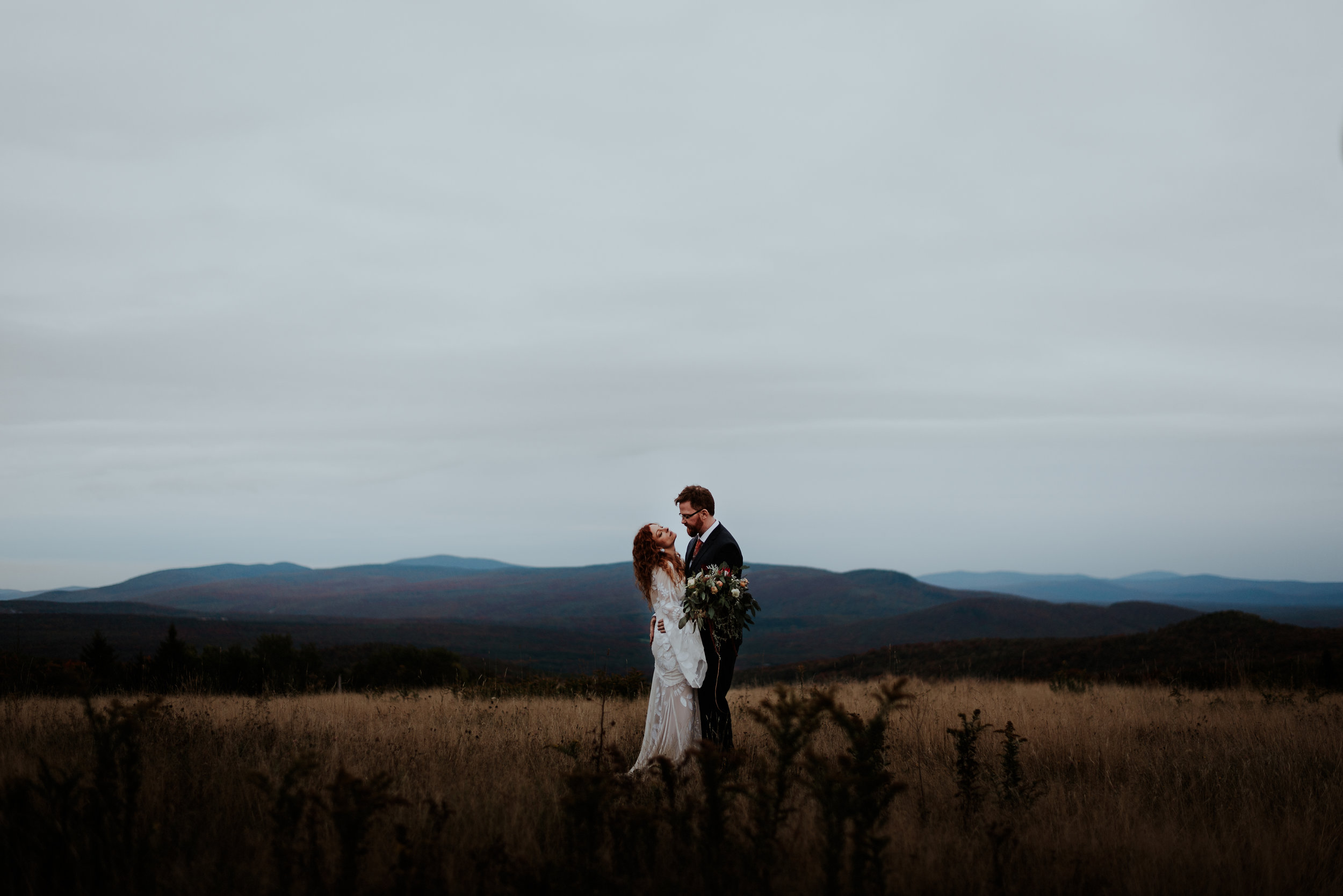wildsoulsstudio-intimate woodland wedding-the little farm at willoughby-p-50.jpg