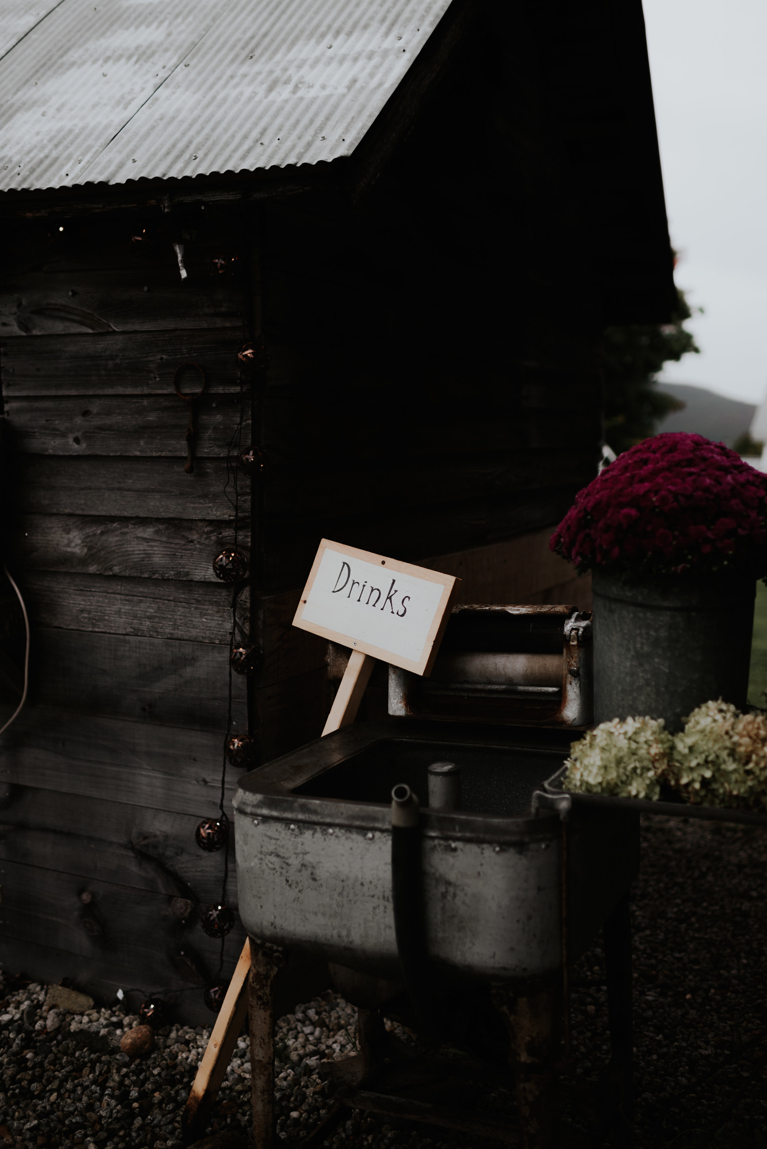 wildsoulsstudio-intimate woodland wedding-the little farm at willoughby-dt-52.jpg