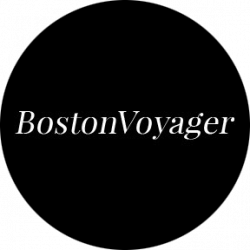bostonvoyager.png