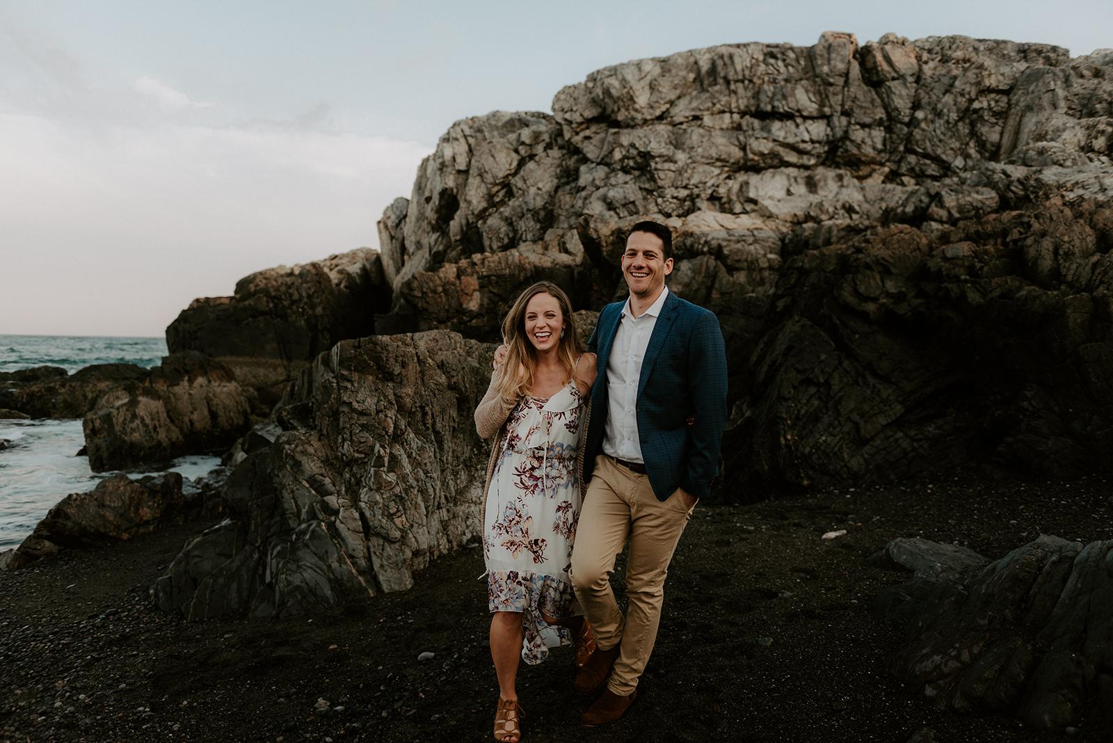 wildsoulsstudio-ocean cliff engagement-86.jpg