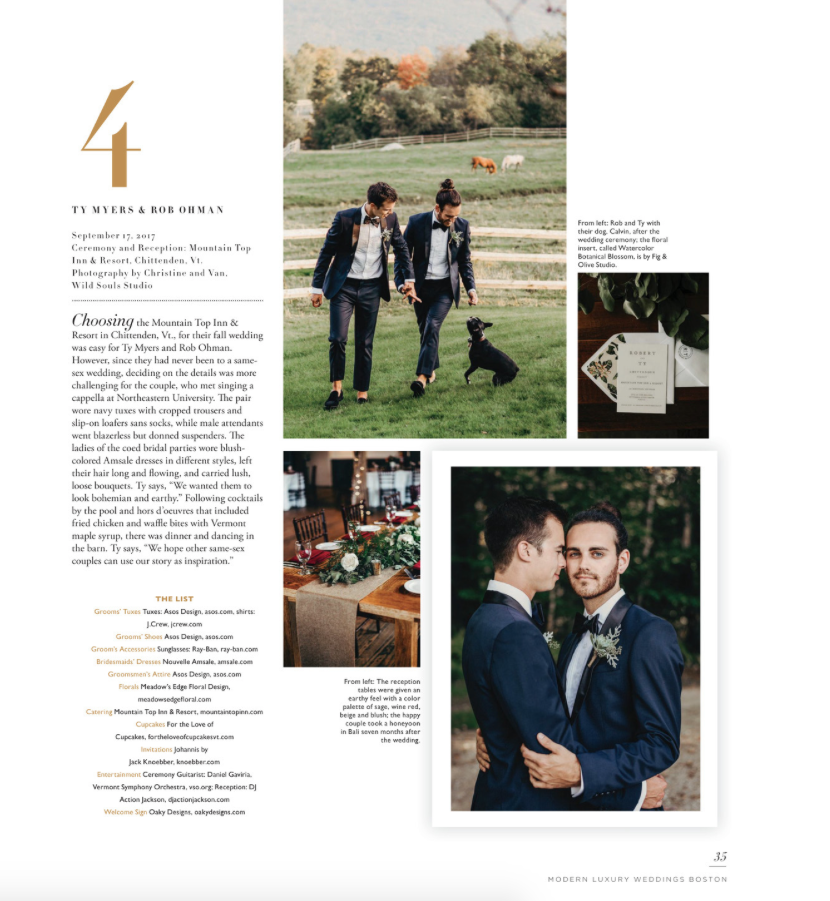 wildsoulsstudio-mountain top inn-boston wedding magazine.png