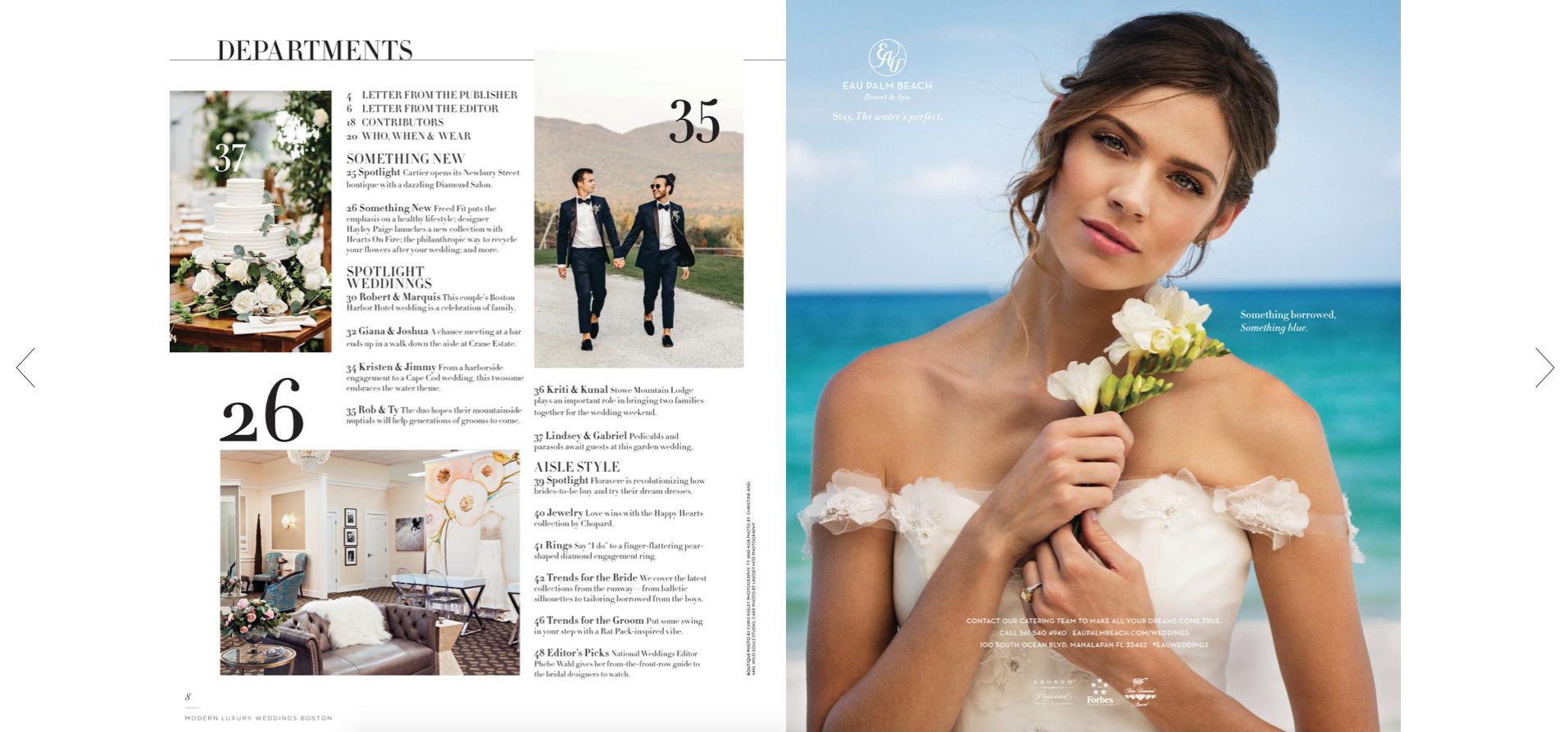 wildsoulsstudio-boston wedding magazine-3.png