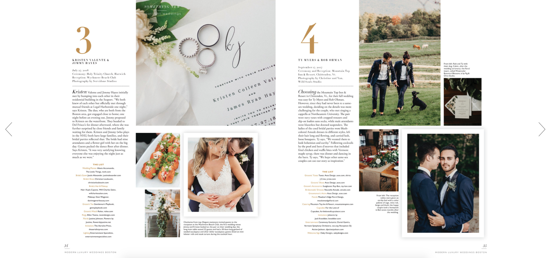 wildsoulsstudio-mountain top inn-boston wedding magazine-2.png