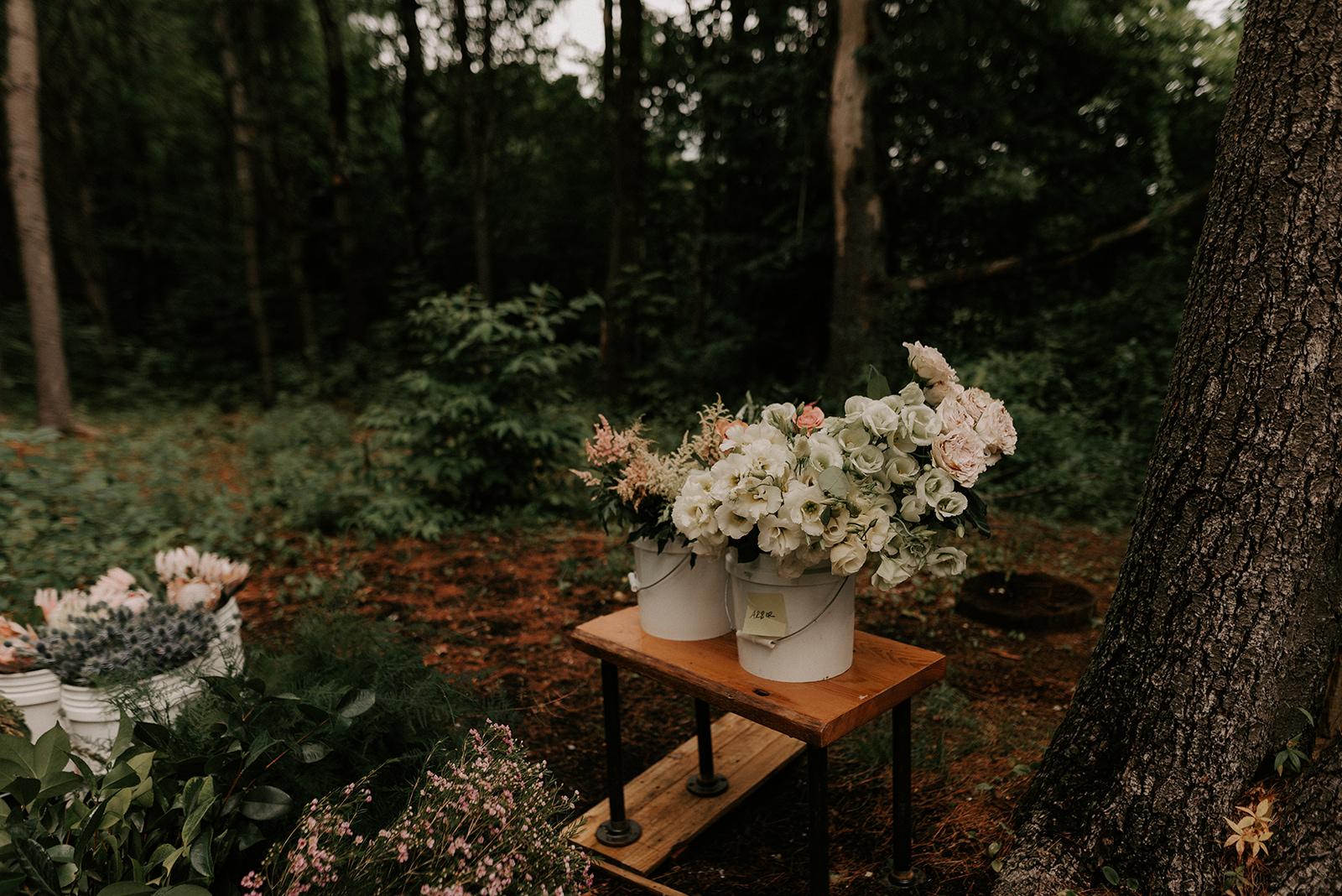 the barn at flanagan farm wedding - portland maine wedding-21.jpg
