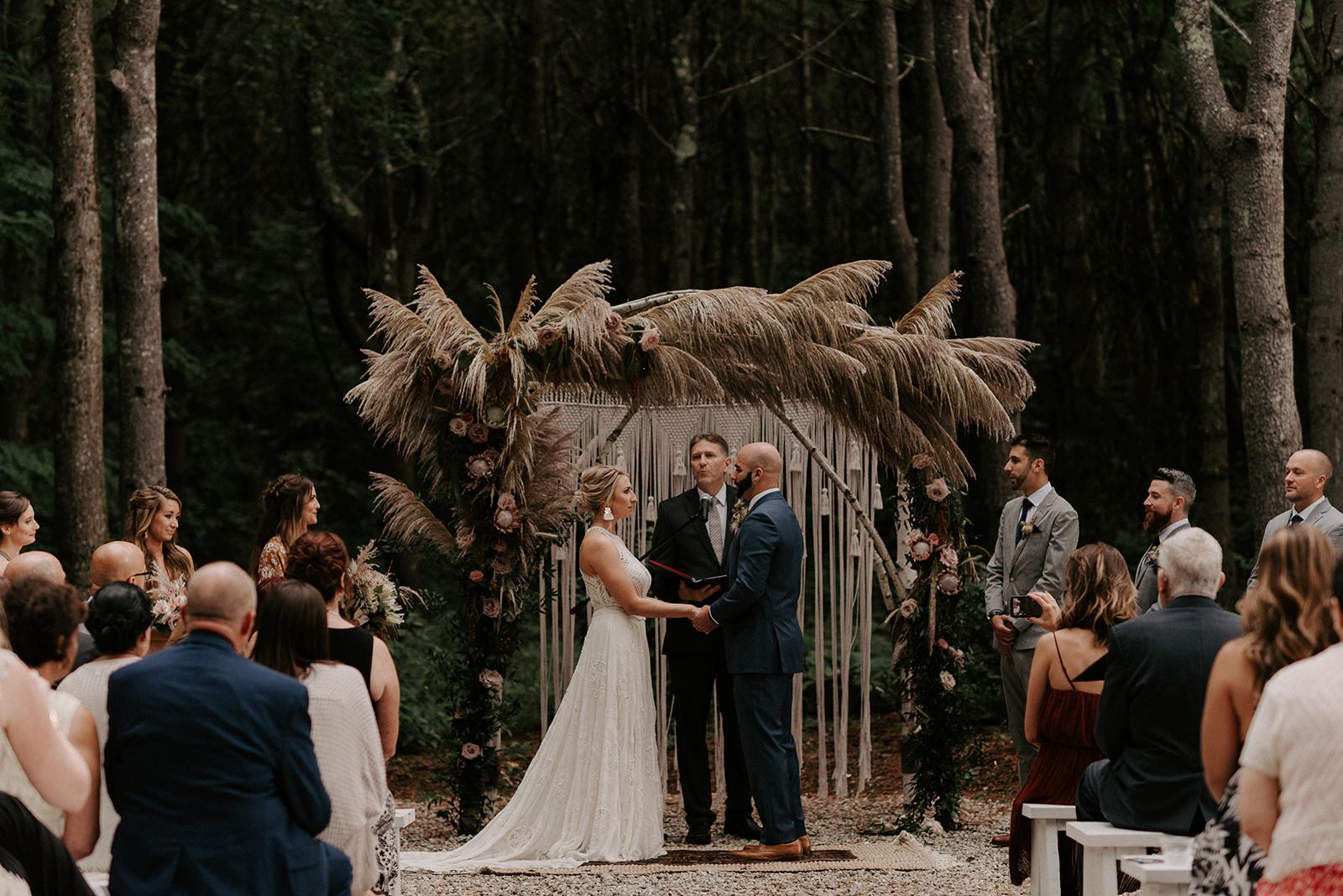 the barn at flanagan farm wedding - portland maine wedding-c-59.jpg