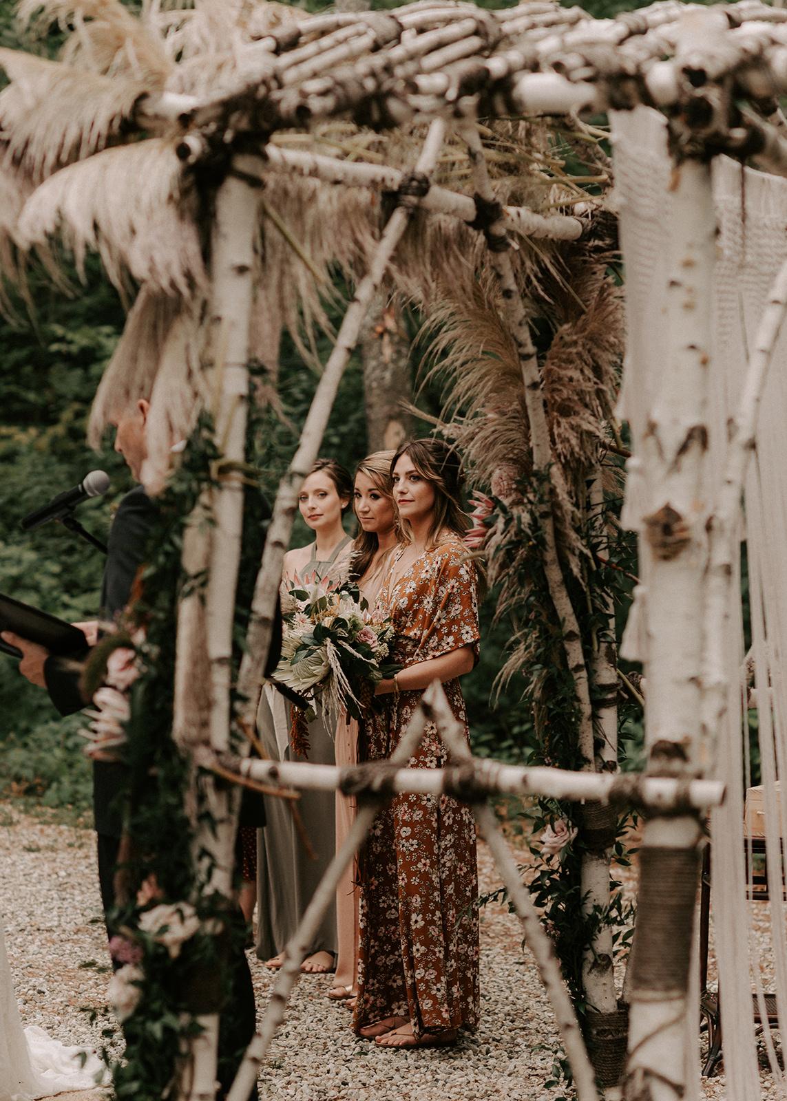 the barn at flanagan farm wedding - portland maine wedding-c-79.jpg
