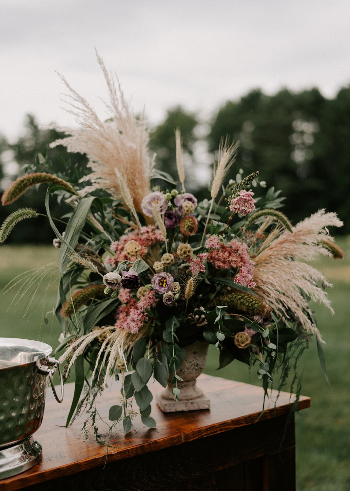 the barn at flanagan farm wedding - portland maine-rec-2.jpg
