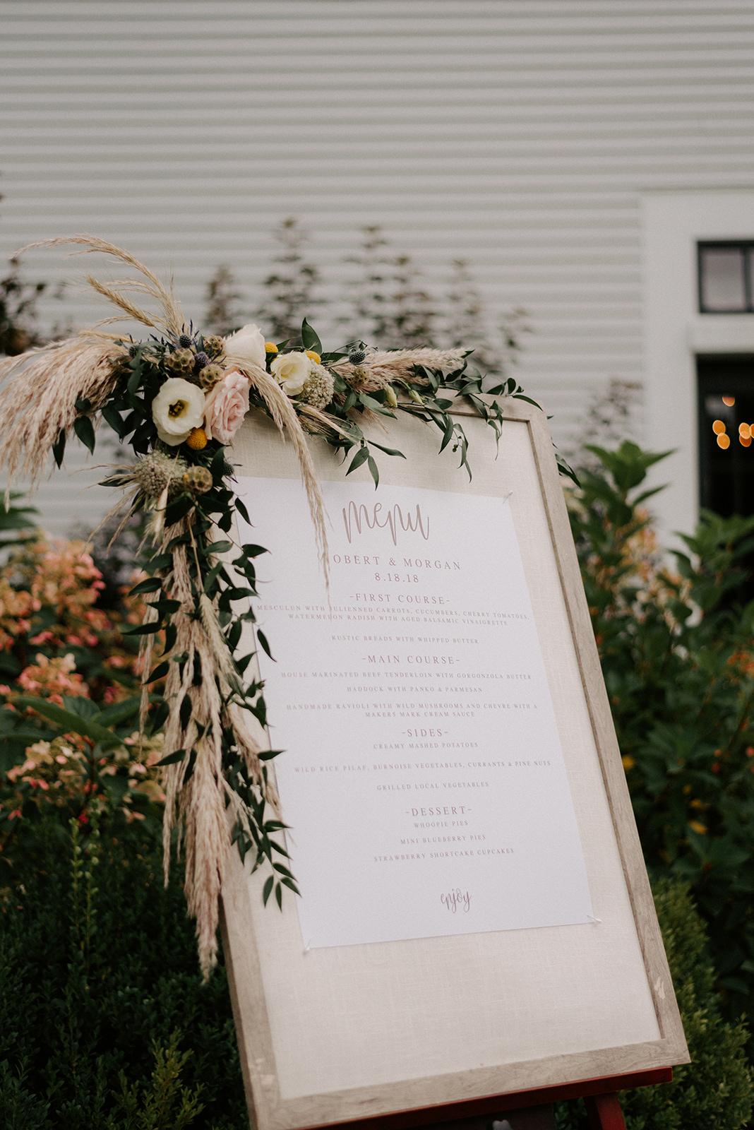 the barn at flanagan farm wedding - portland maine-rec-10.jpg