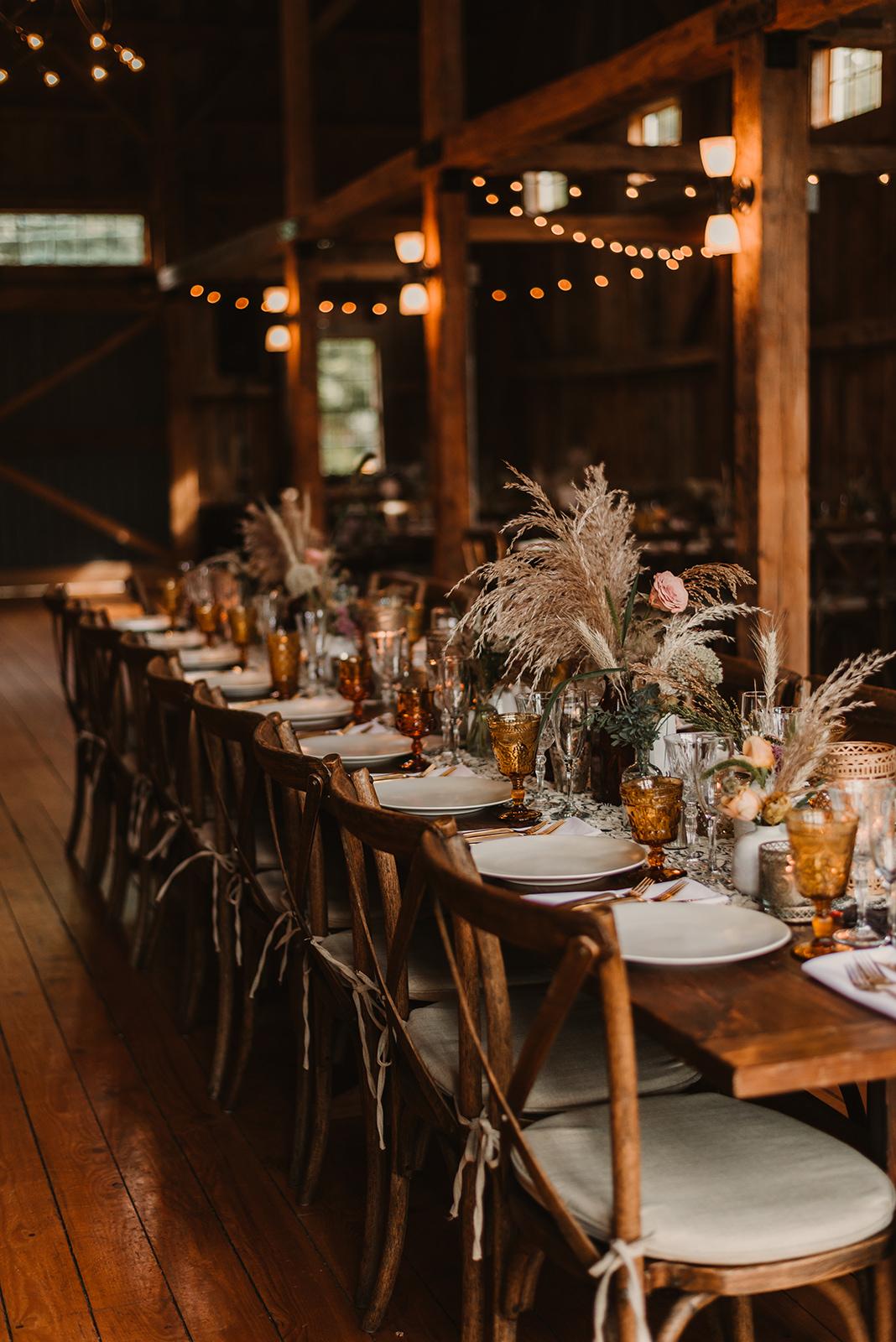 the barn at flanagan farm wedding - portland maine-rec-20.jpg