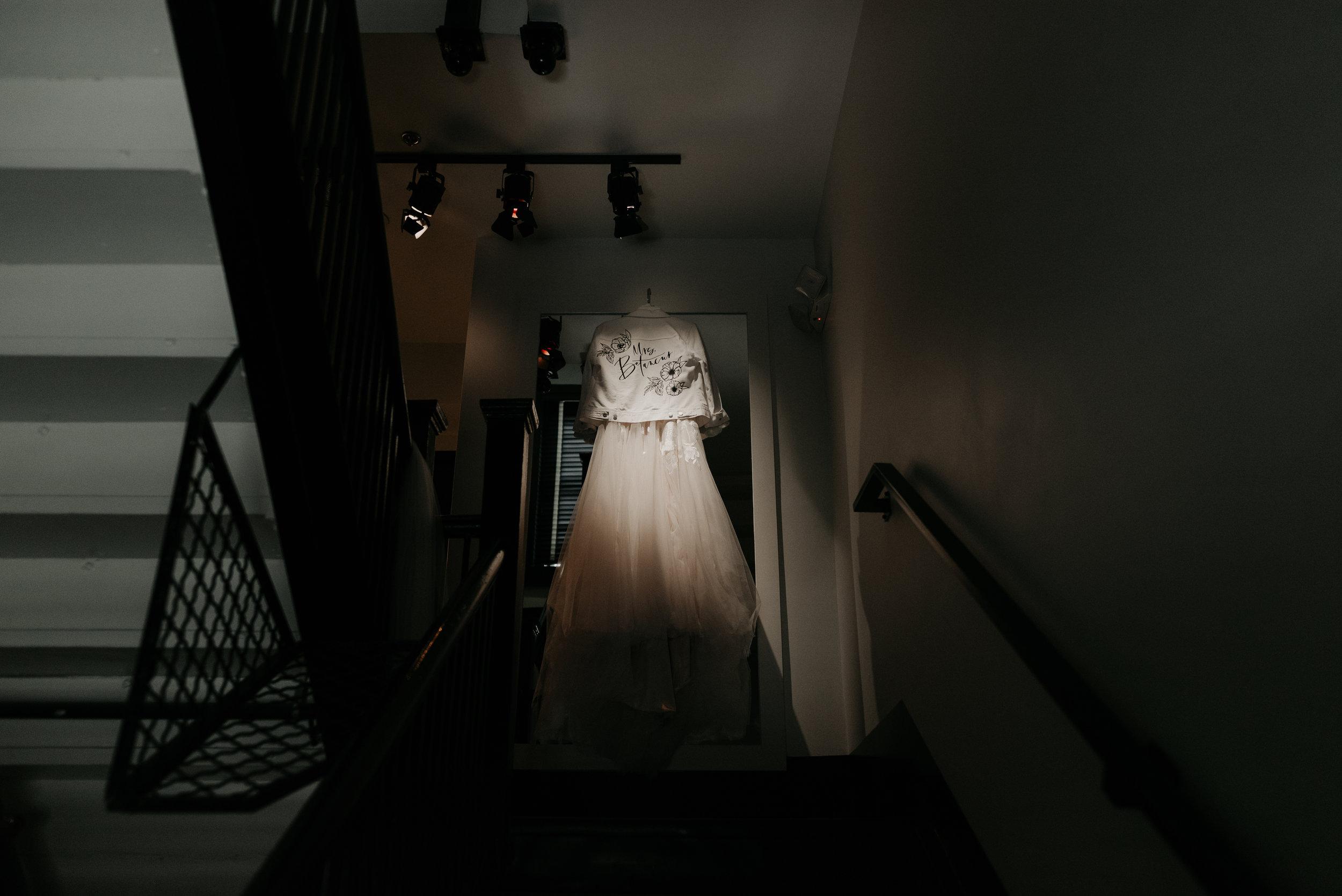 wild souls studio-the dean hotel-providence ri wedding-gr-bdt-3.jpg