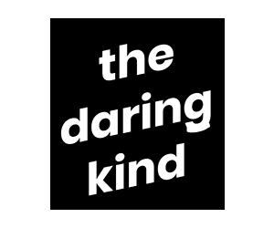 TheDaringKind2Revisions-03 copyb.png