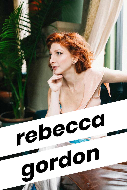 RebeccaGordonTDK.jpg