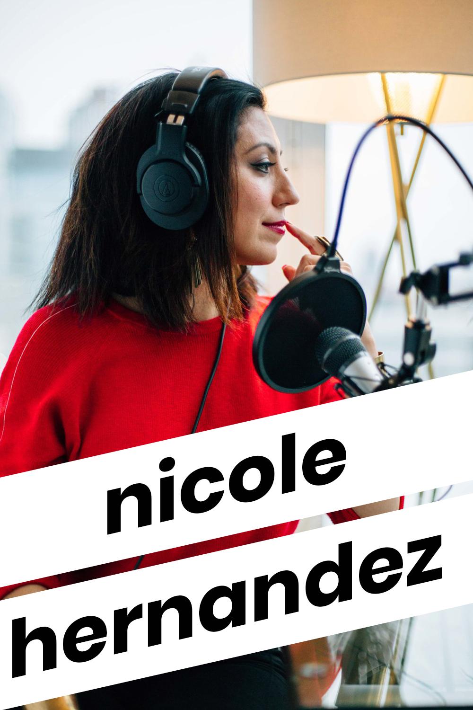 Nicole-Hernandez-The_Daring-Kind.jpg