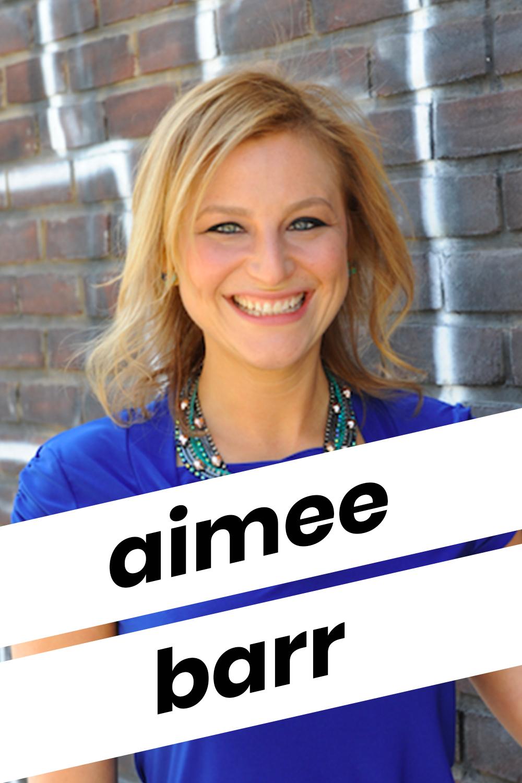 Aimee-Barr-The-Daring-Kind.jpg