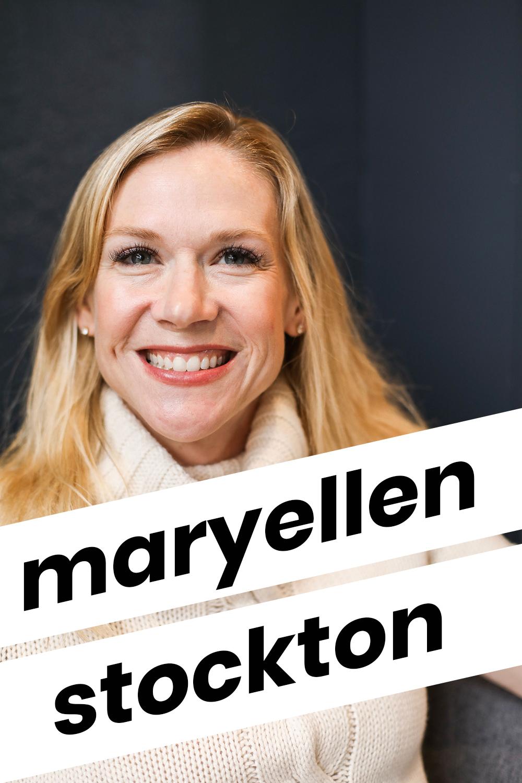 MaryEllen-Stockton-Work-Well-Wherever.jpg
