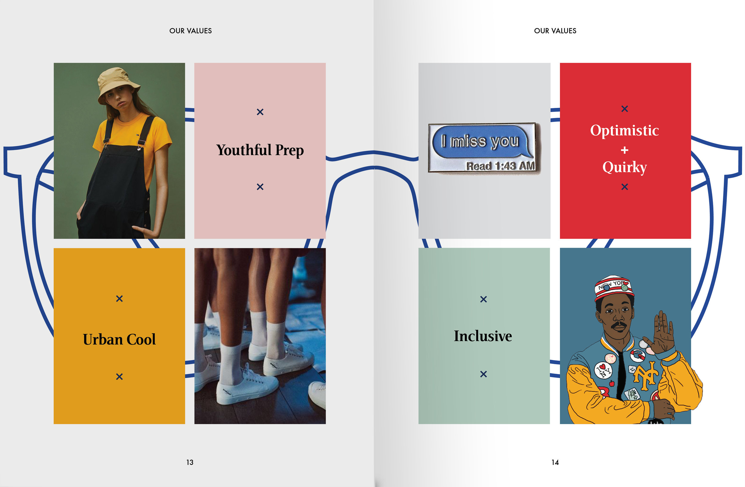 Concept_Book_Spreads9.jpg