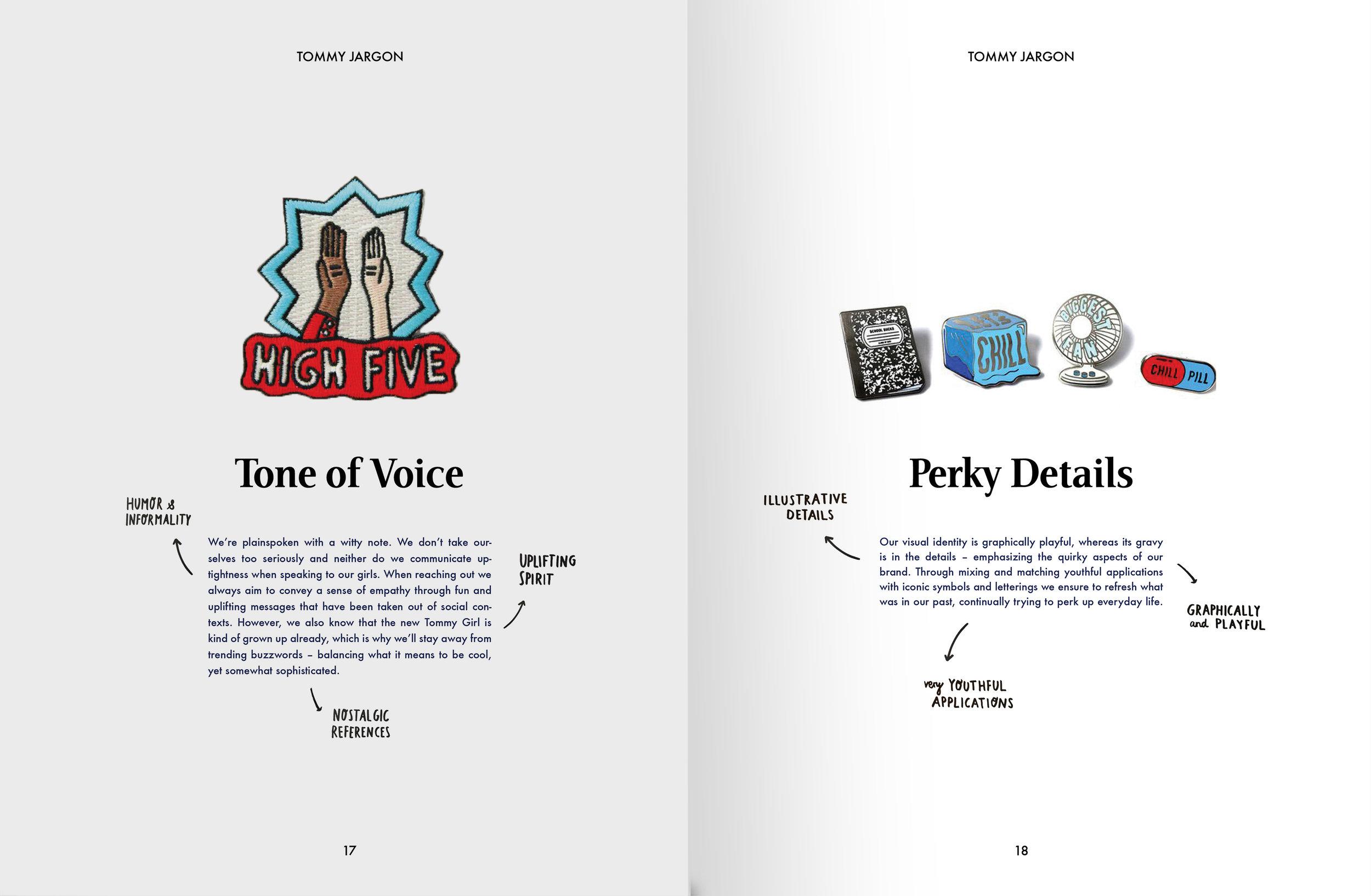 Concept_Book_Spreads11.jpg