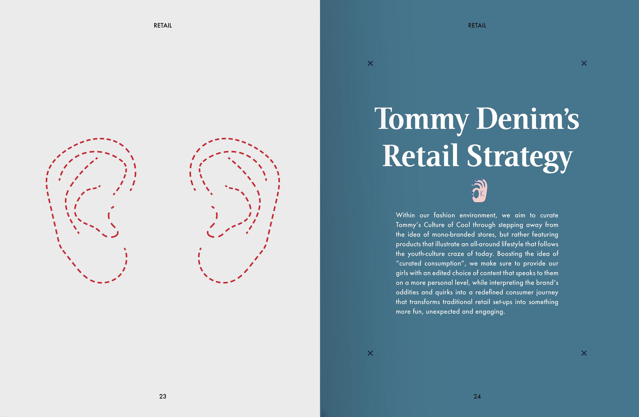 Concept_Book_Spreads14.jpg