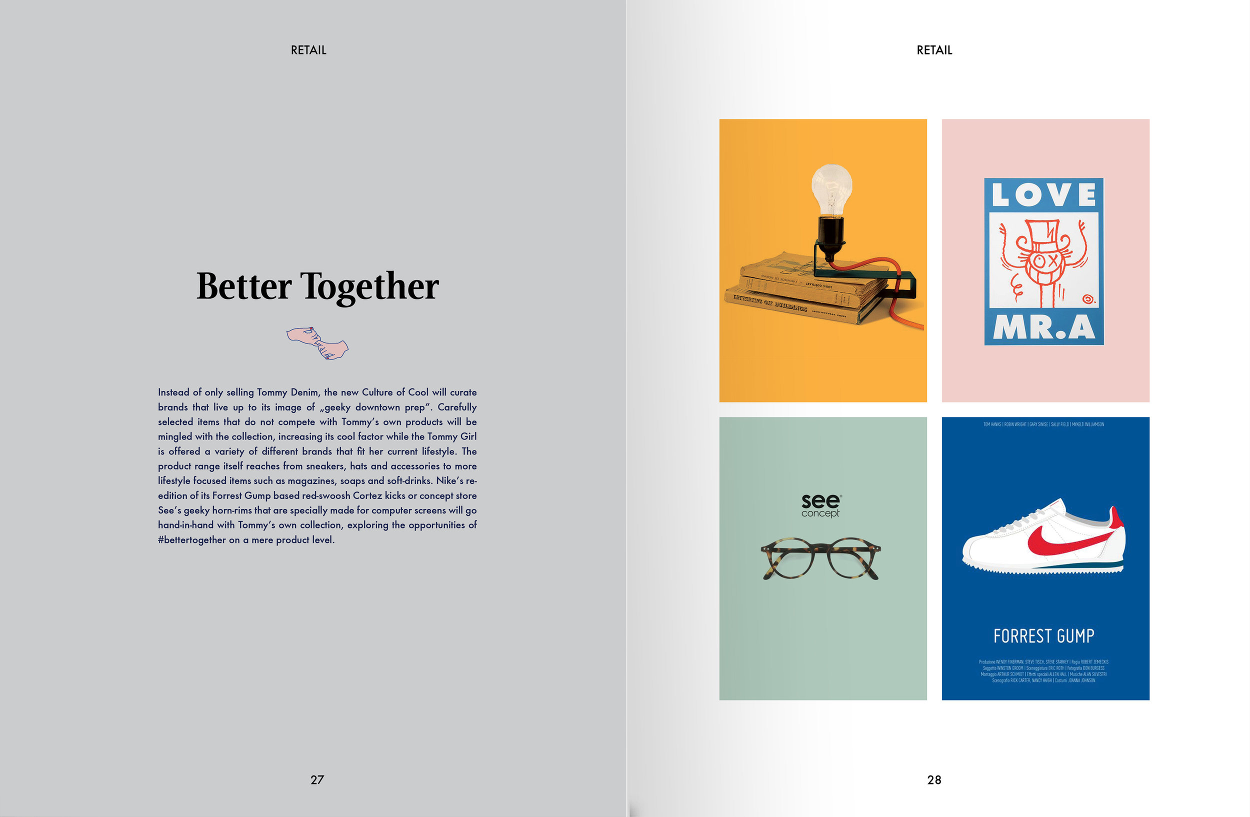 Concept_Book_Spreads16.jpg