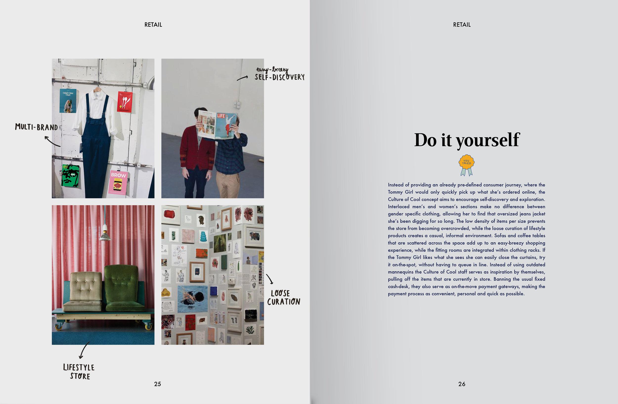 Concept_Book_Spreads15.jpg