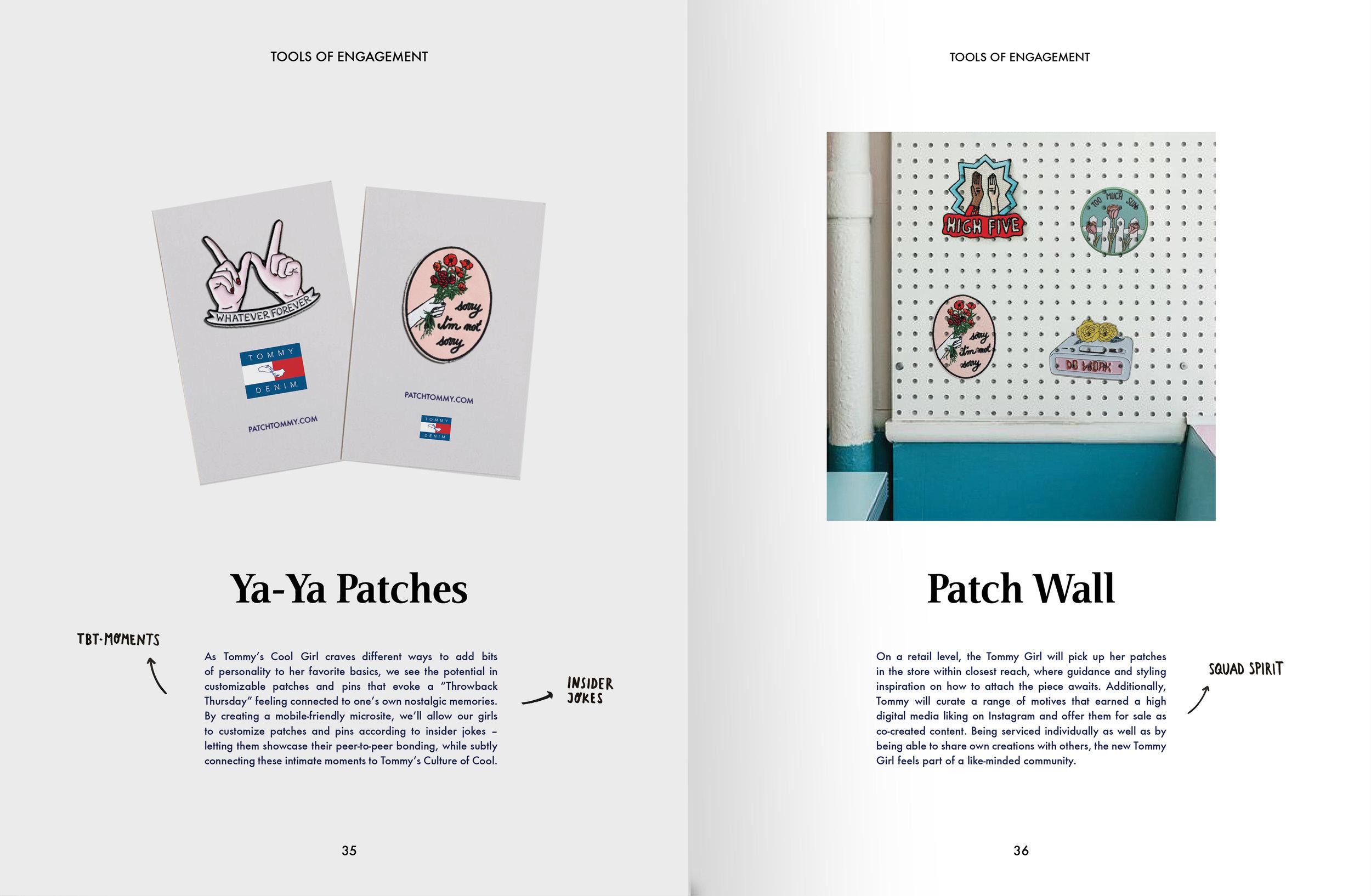 Concept_Book_Spreads20.jpg