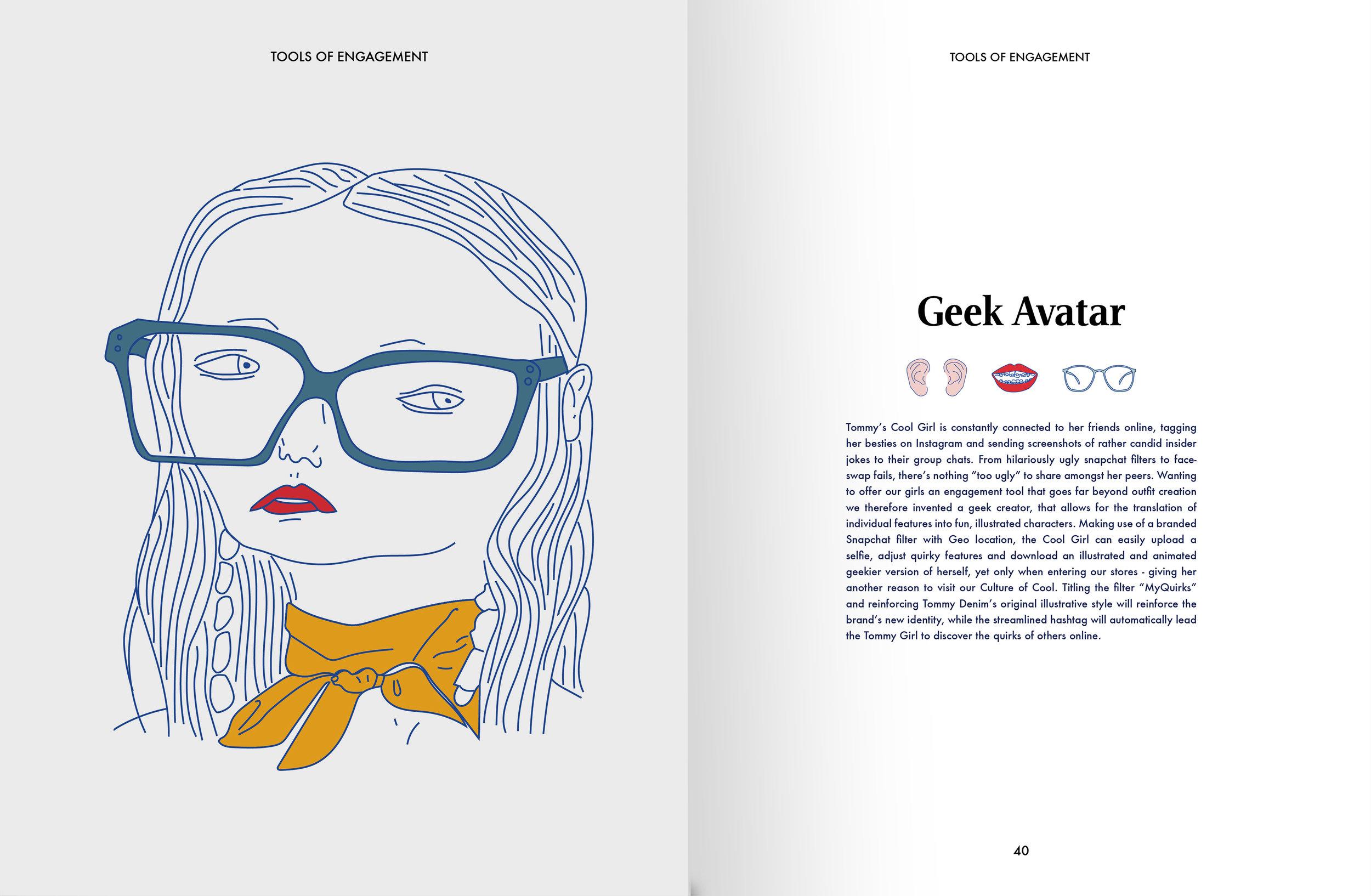 Concept_Book_Spreads22.jpg