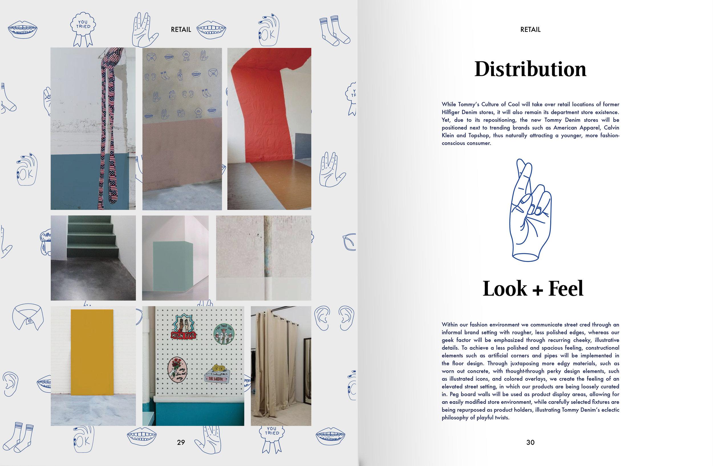 Concept_Book_Spreads17.jpg