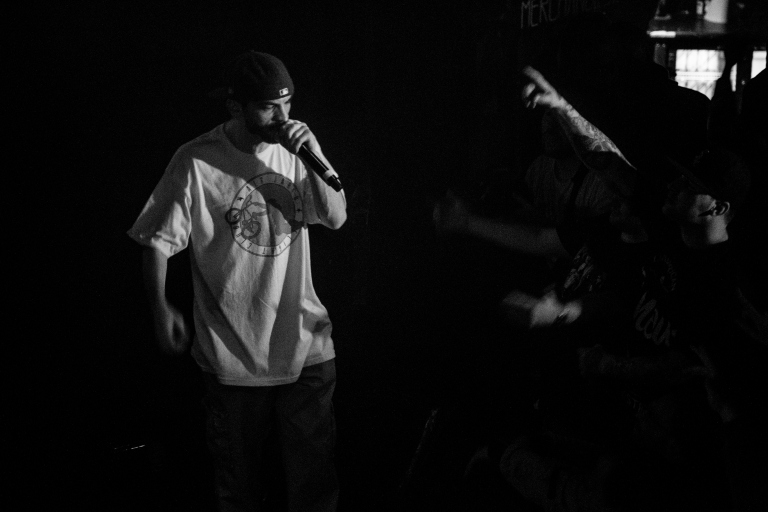 mr green rapping.jpg