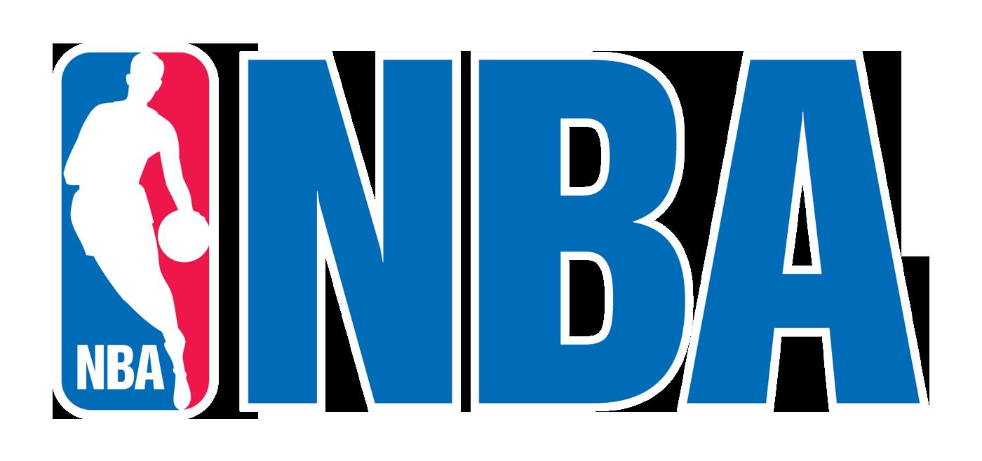 NBA-Logo.png