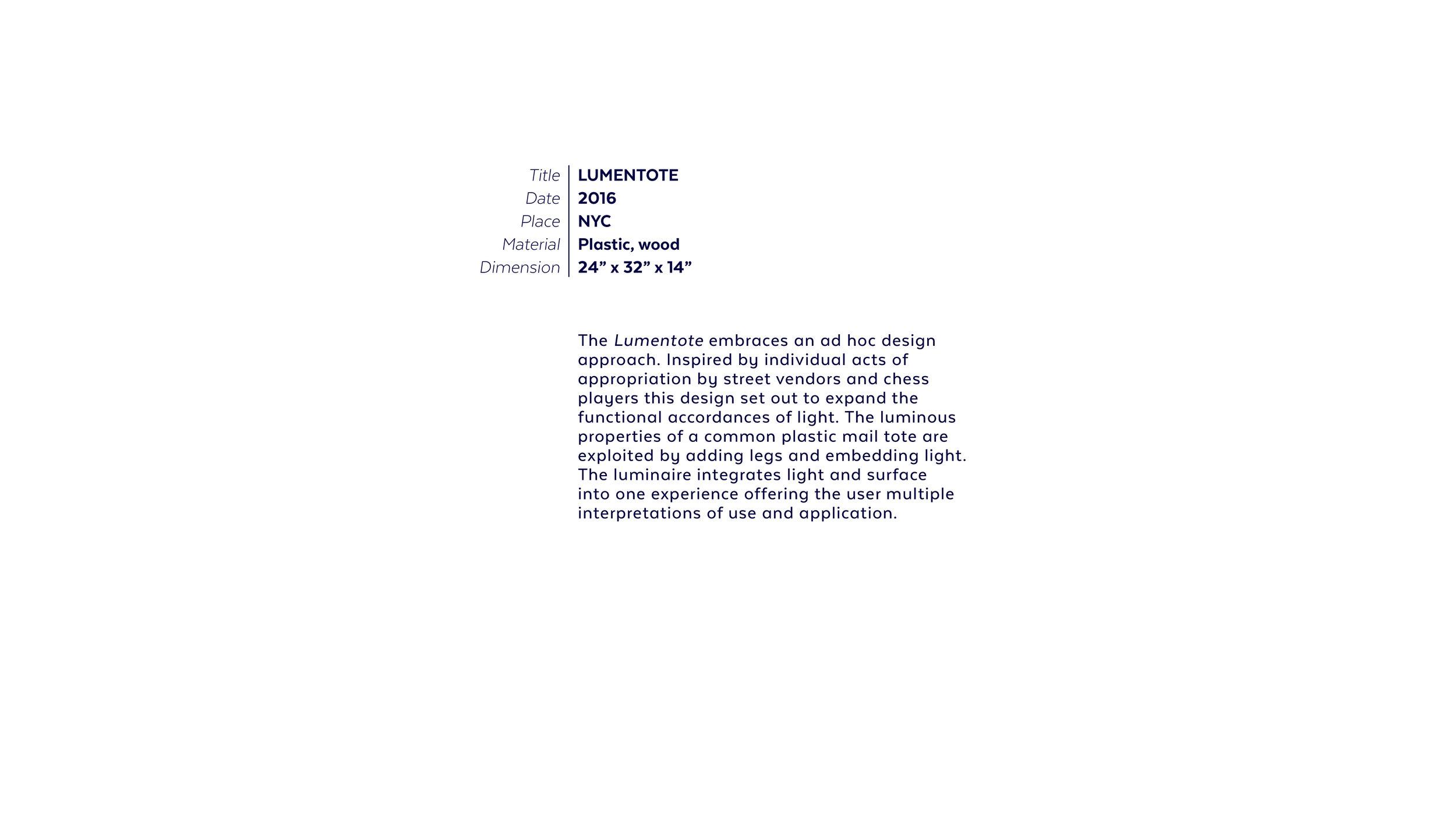 lumentote_Web.jpg