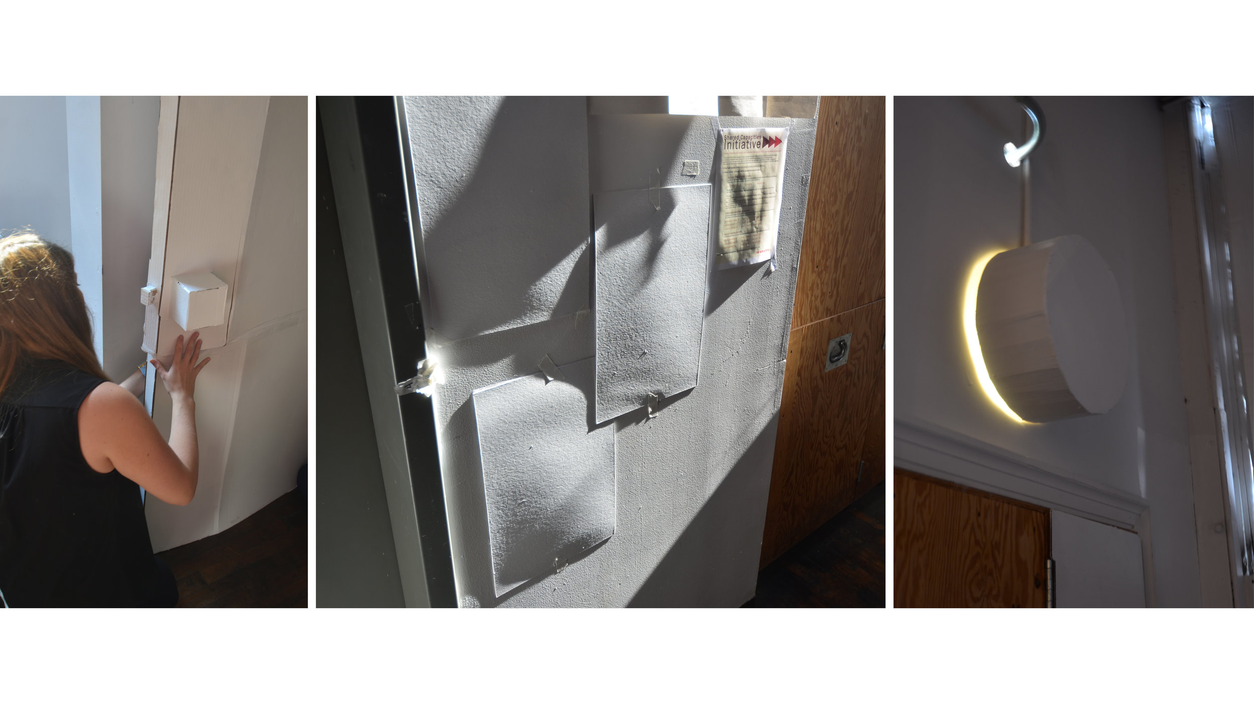 center of light_Web4.jpg