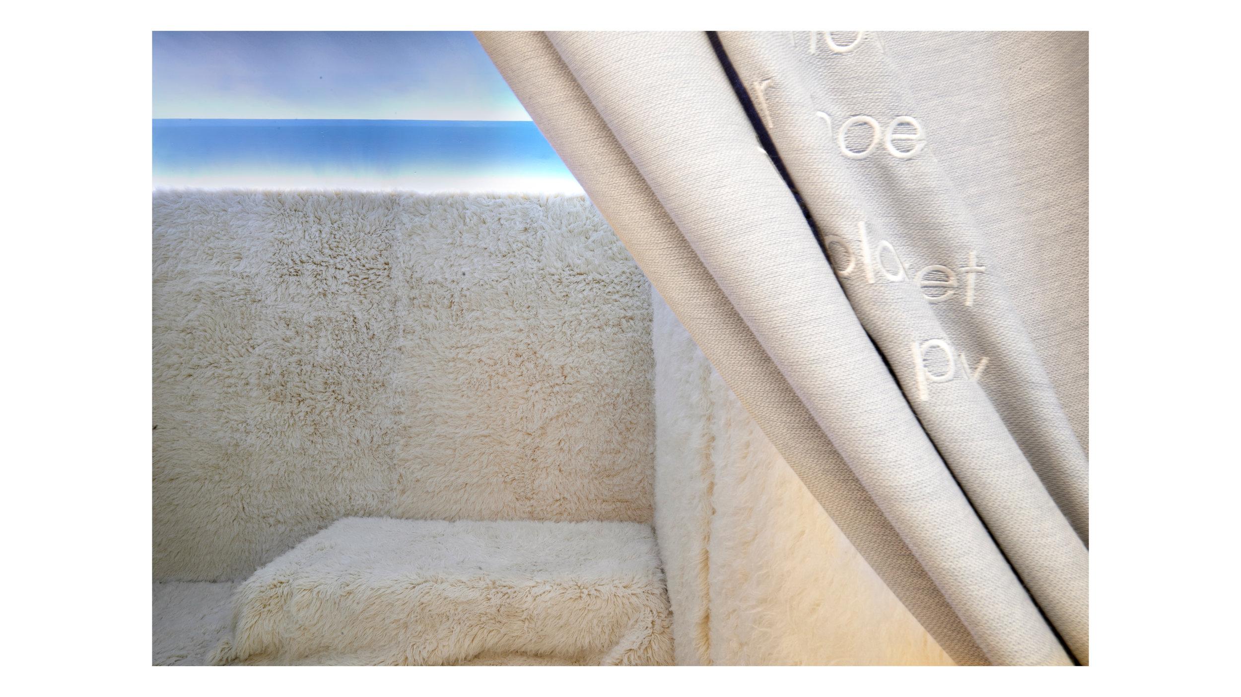 roomtodream_web5.jpg