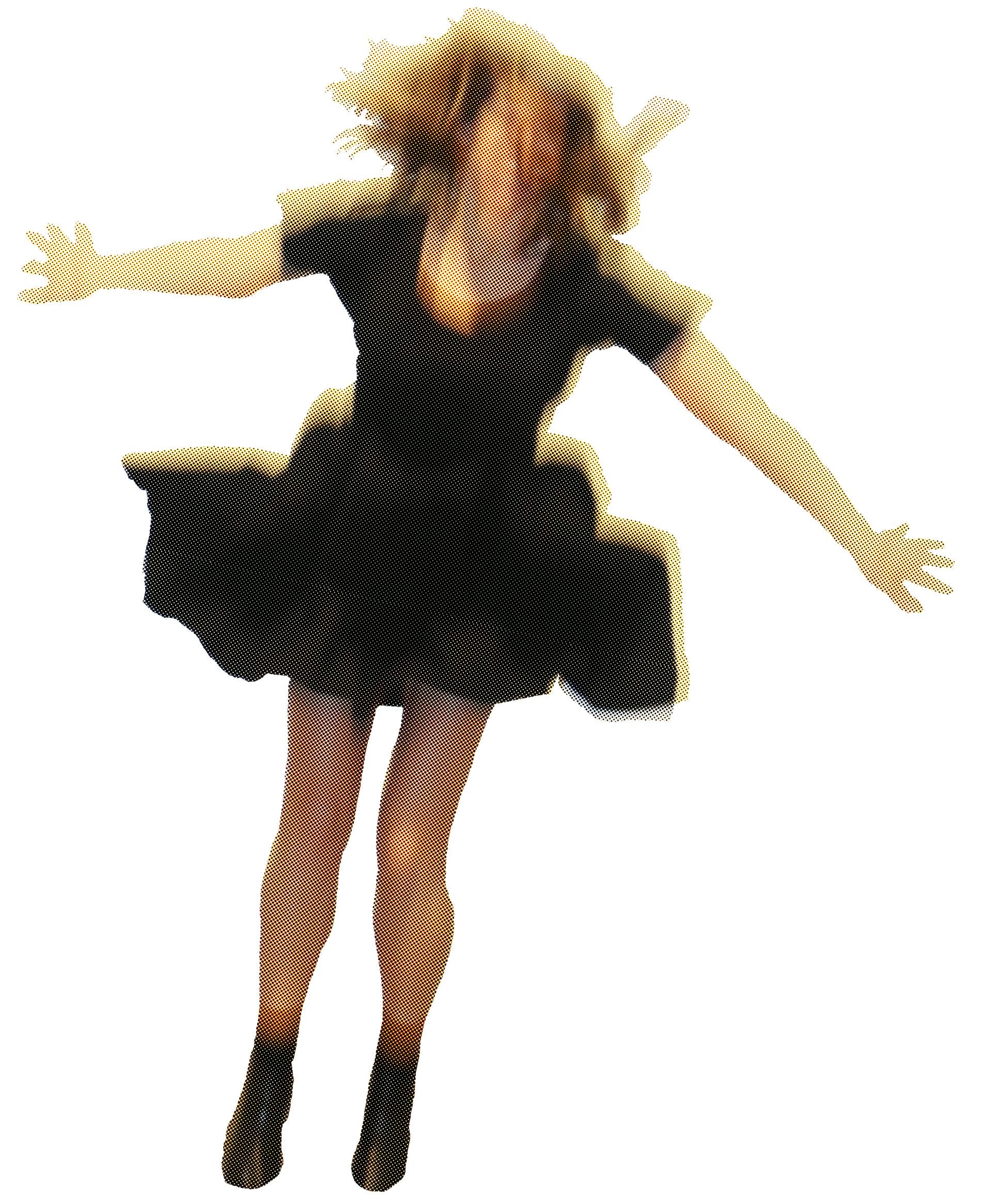 jj dance.jpg