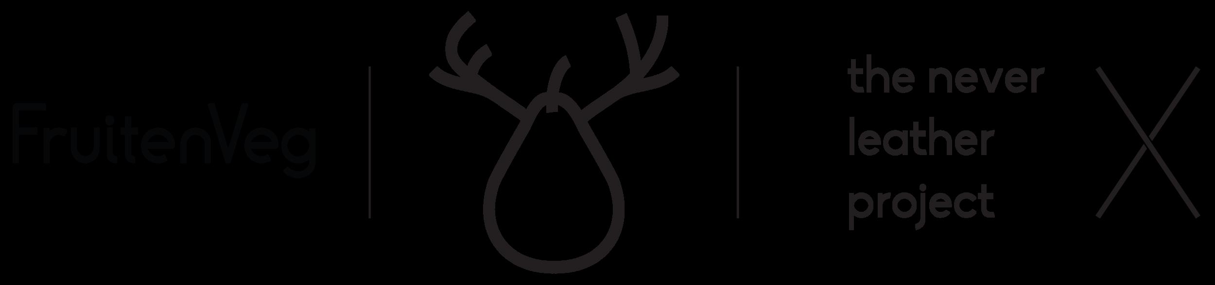 fruitenveg_logo