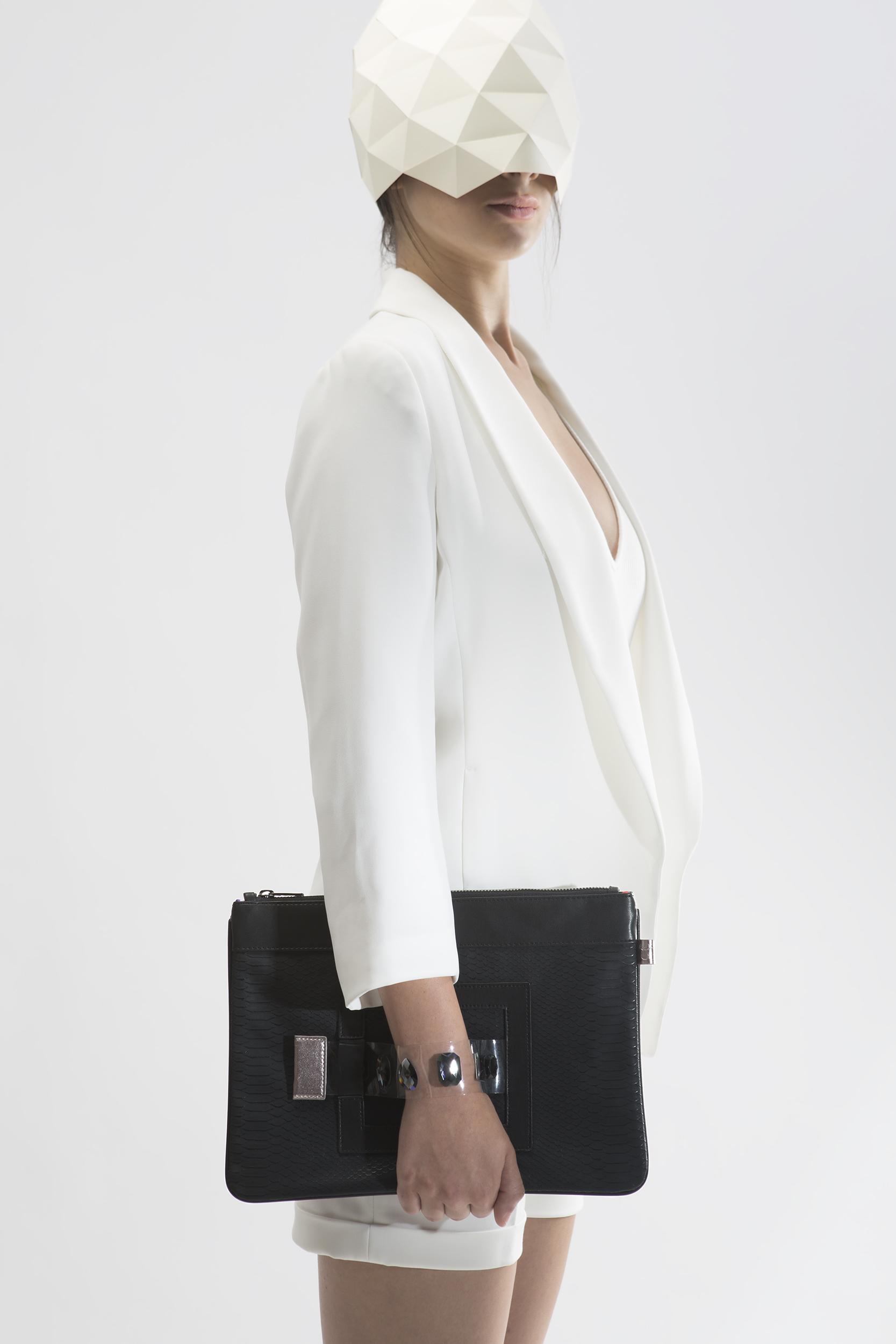 FruitenVeg-GEMA bag-eco-vegan-leather-luxury-tablet bag-bracelet-clutch-new-york-handbag-designer.jpg