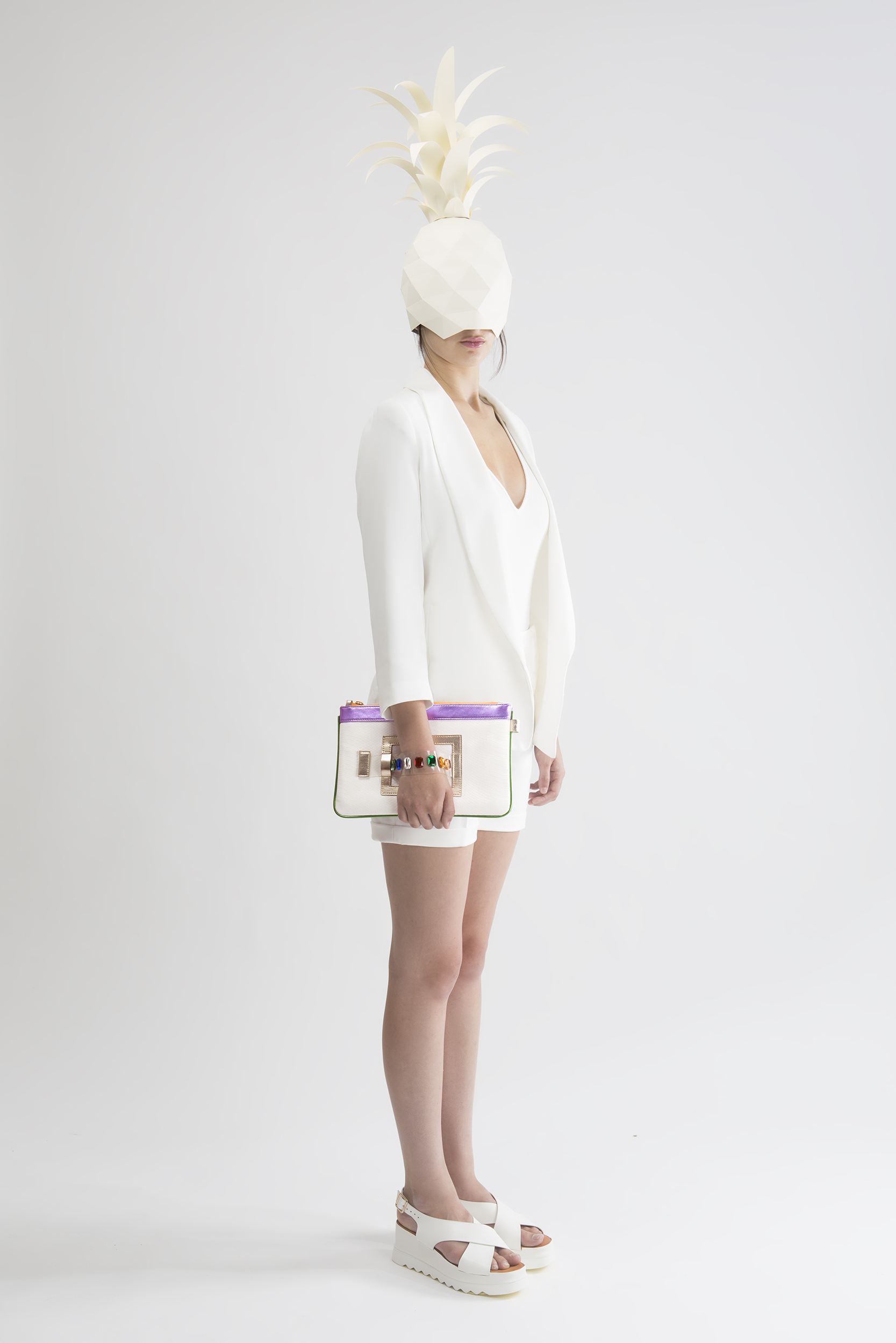 FruitenVeg-GEMINI bag-cruelty-free-luxury-mini-Ipad-bracelet-clutch-bag.jpg