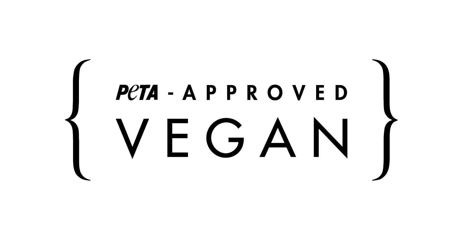 Peta_approved_FruitenVeg