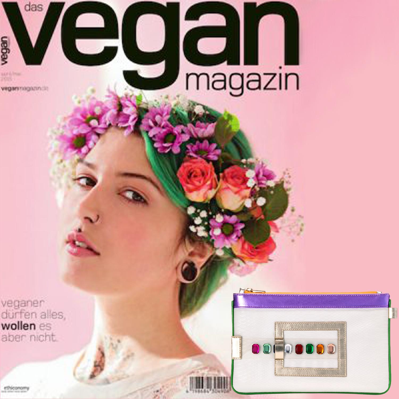 FruitenVeg_Vegan_magazine