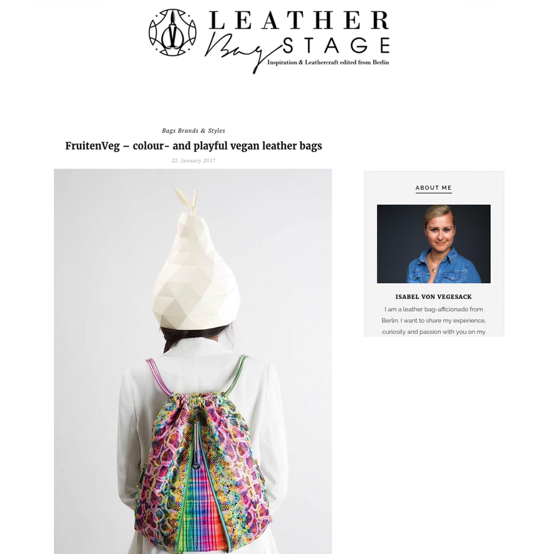 LeatherBAGStage.jpg