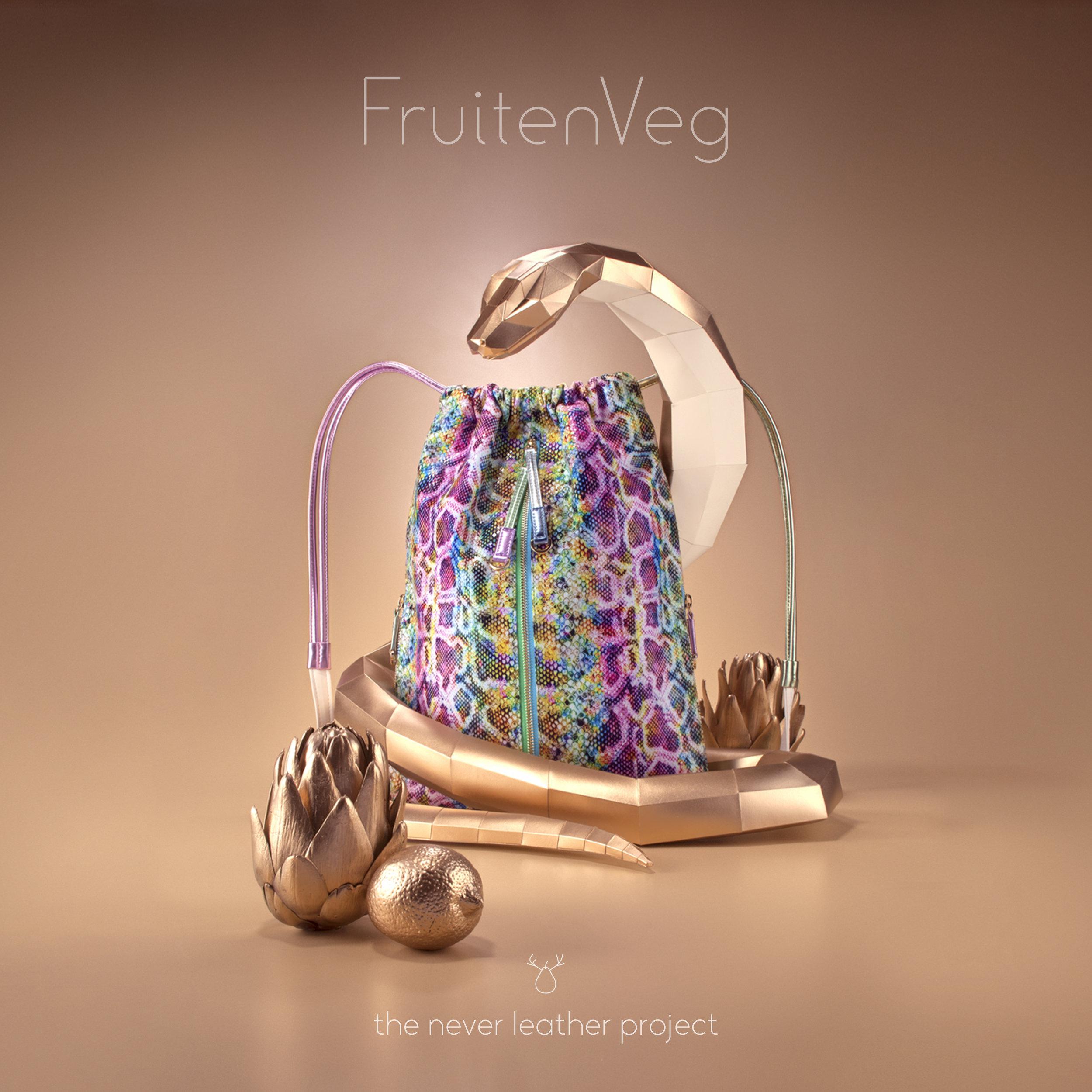 Fruiten WHAT??! - Read More